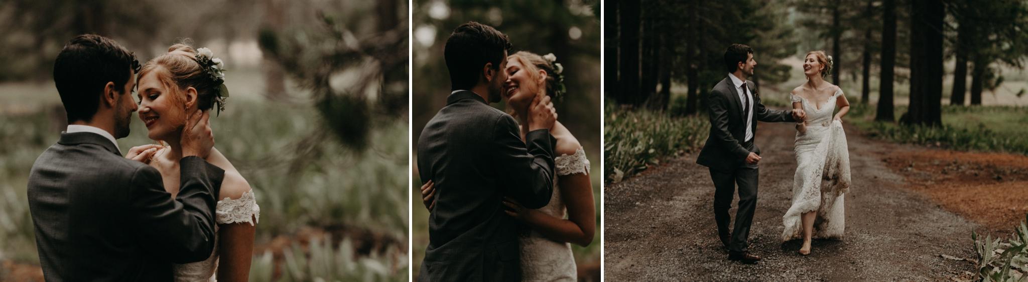 tahoe-wedding-photographer6.jpg