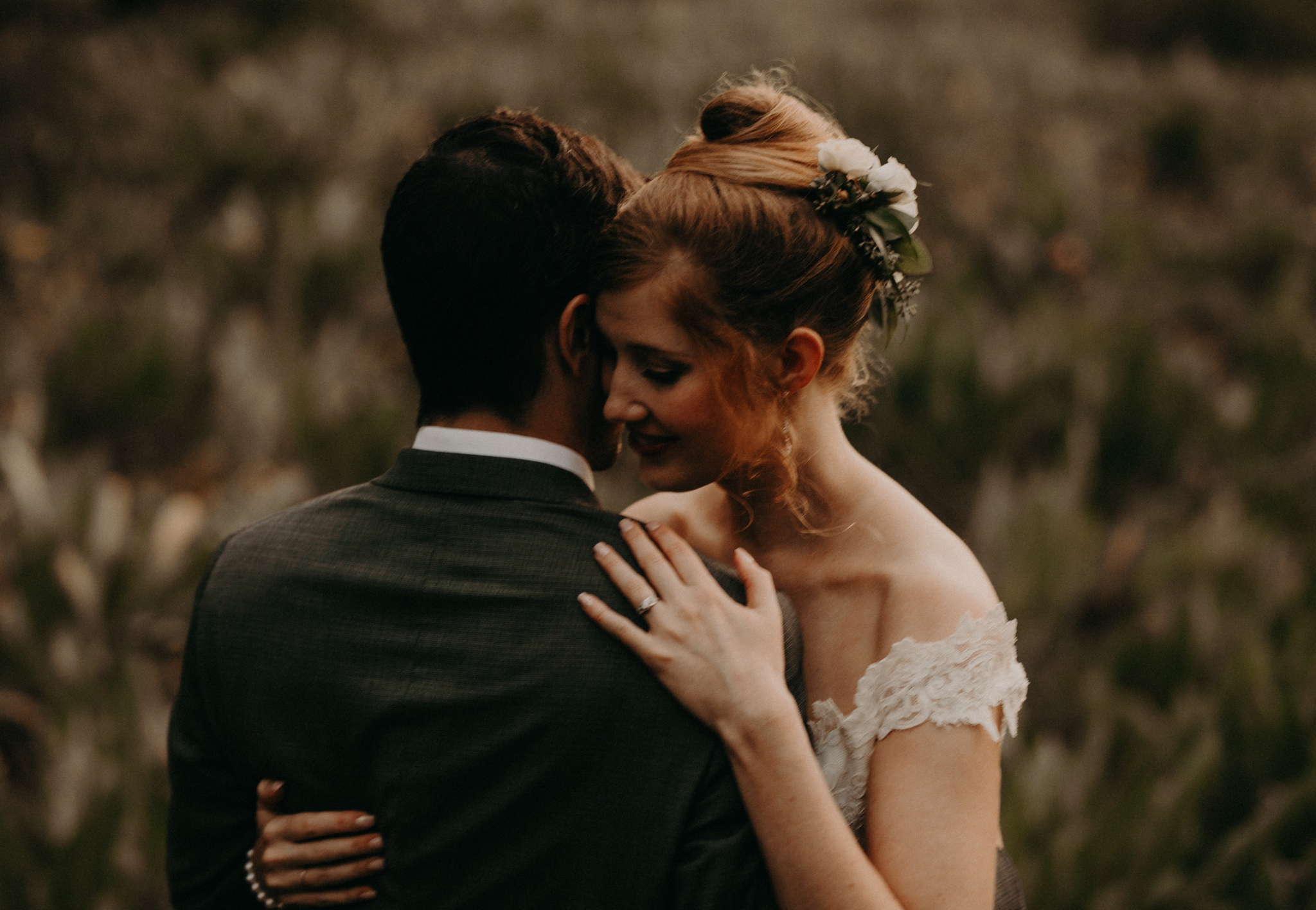 tahoe-wedding-photographer8.jpg