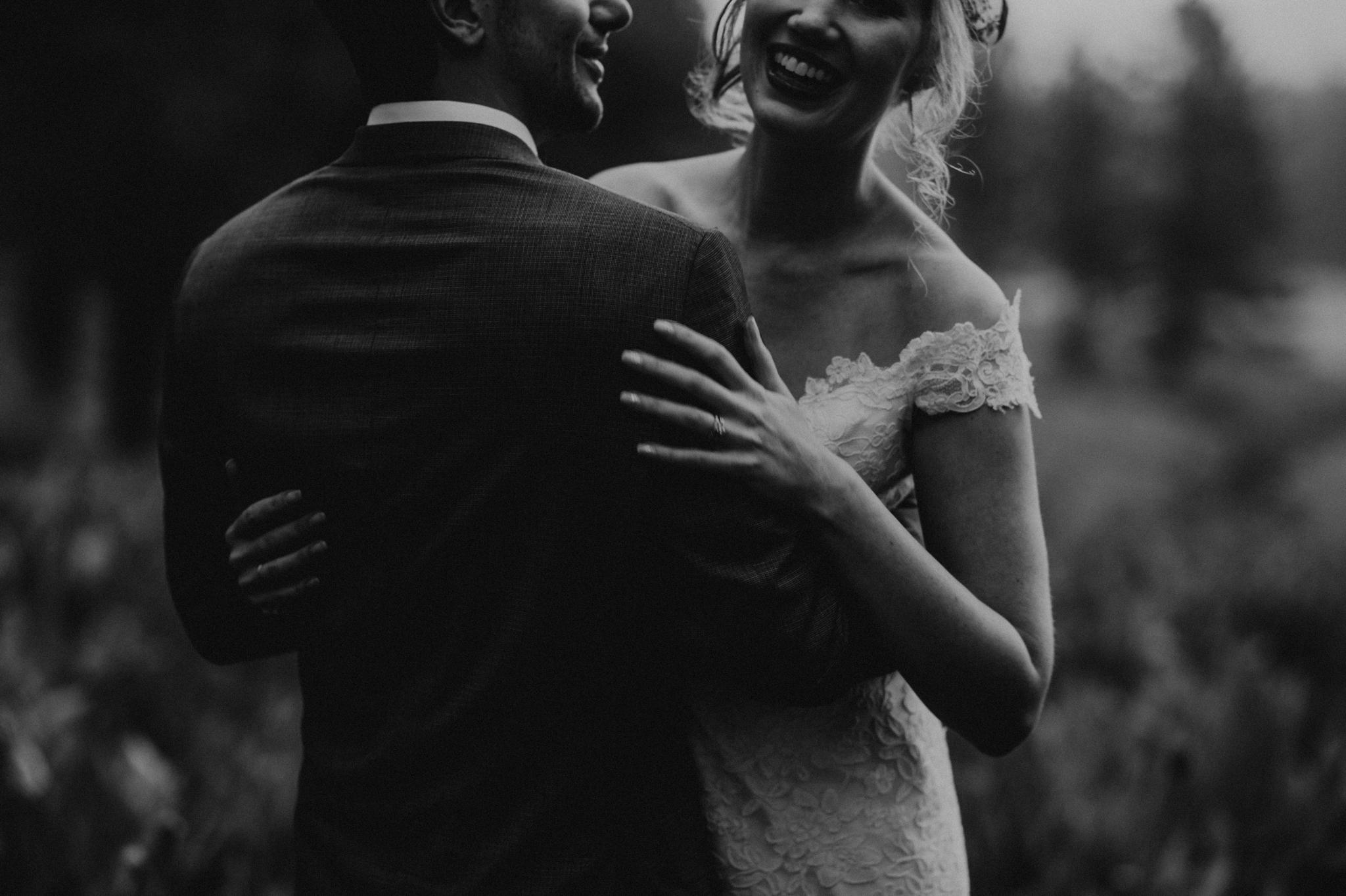 tahoe-wedding-photographer9.jpg