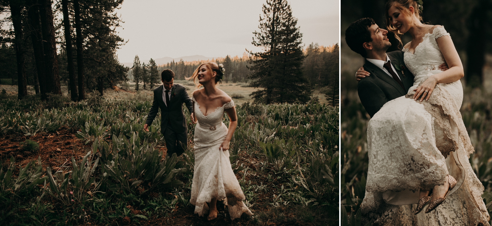 tahoe-wedding-photographer11.jpg