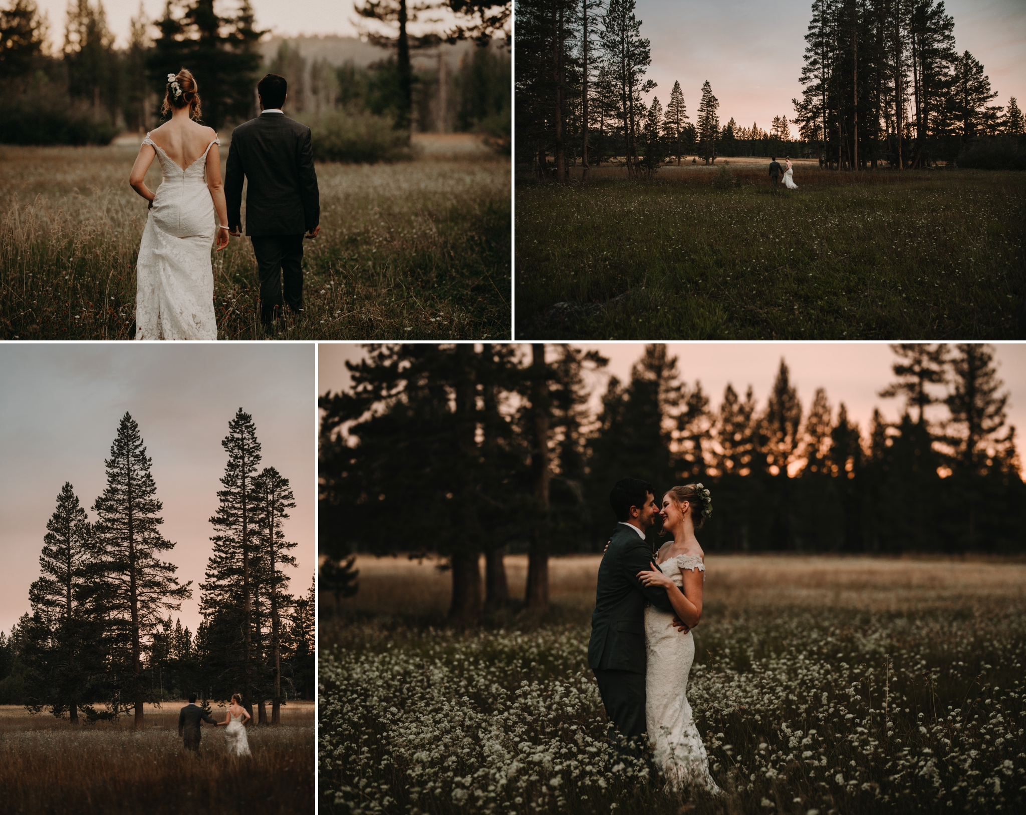 tahoe-wedding-photographer12.jpg
