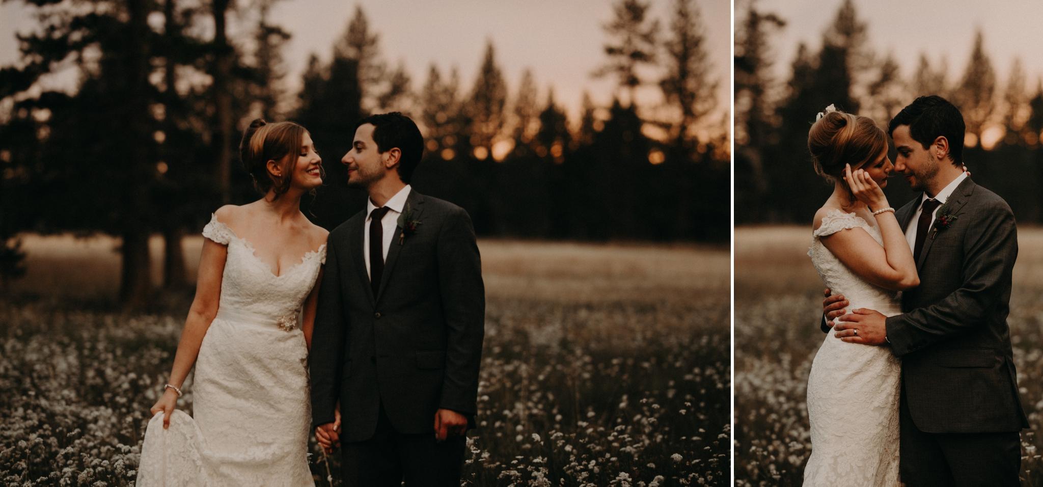 tahoe-wedding-photographer13.jpg