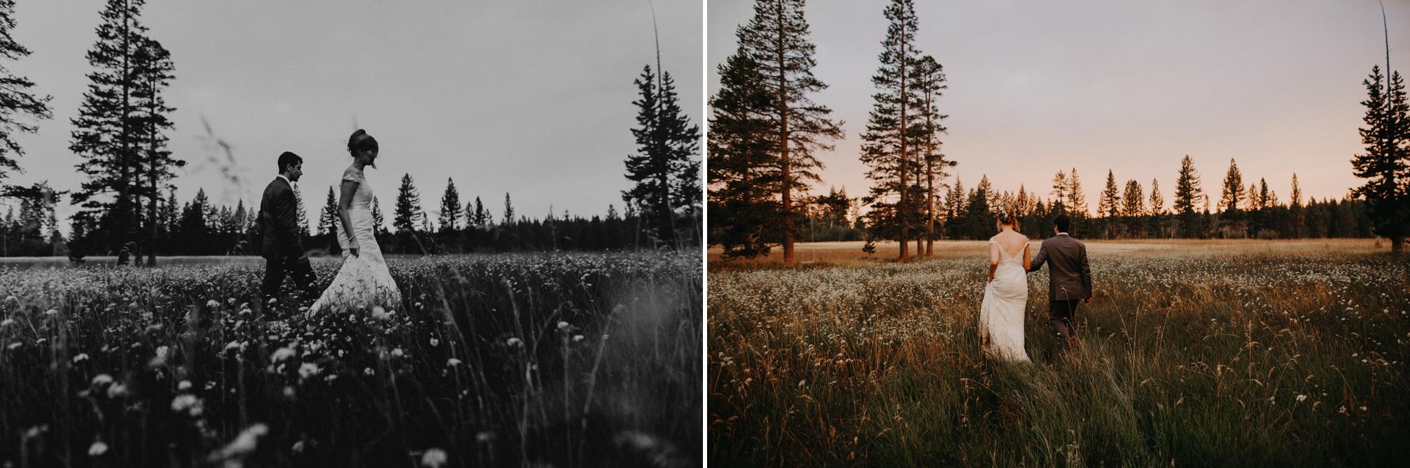 tahoe-wedding-photographer14.jpg