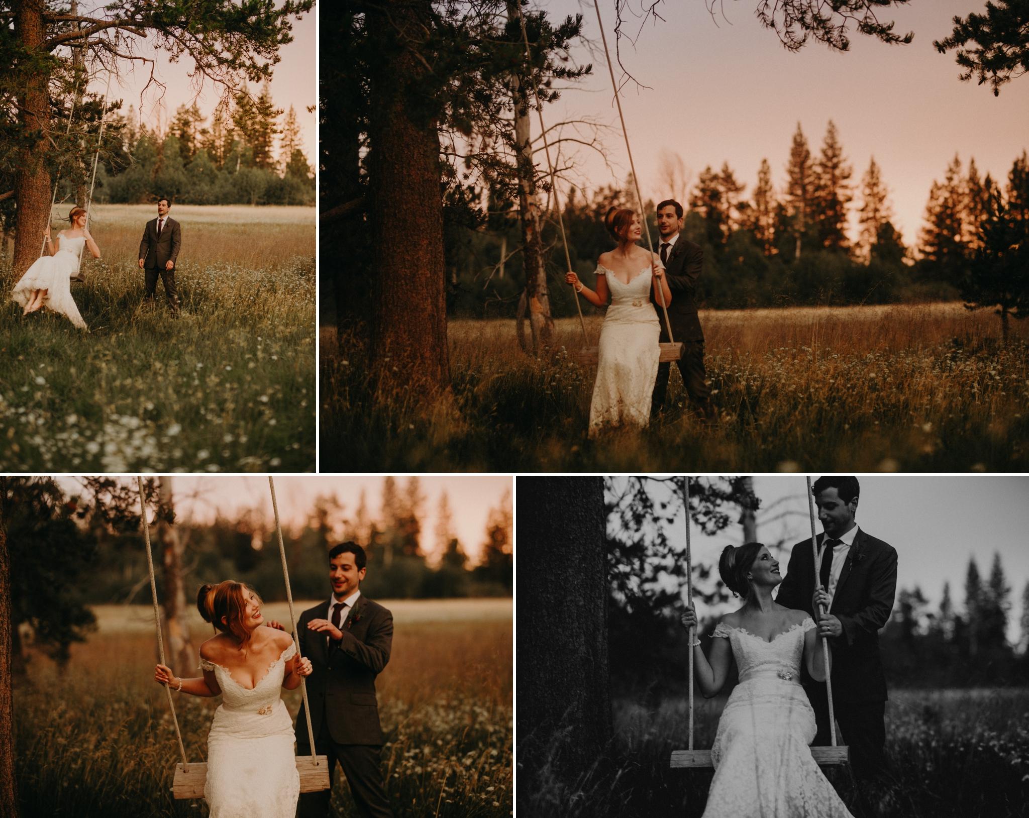 tahoe-wedding-photographer15.jpg