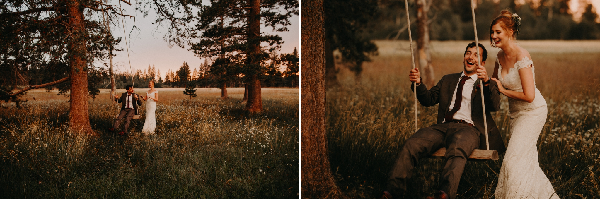 tahoe-wedding-photographer16.jpg