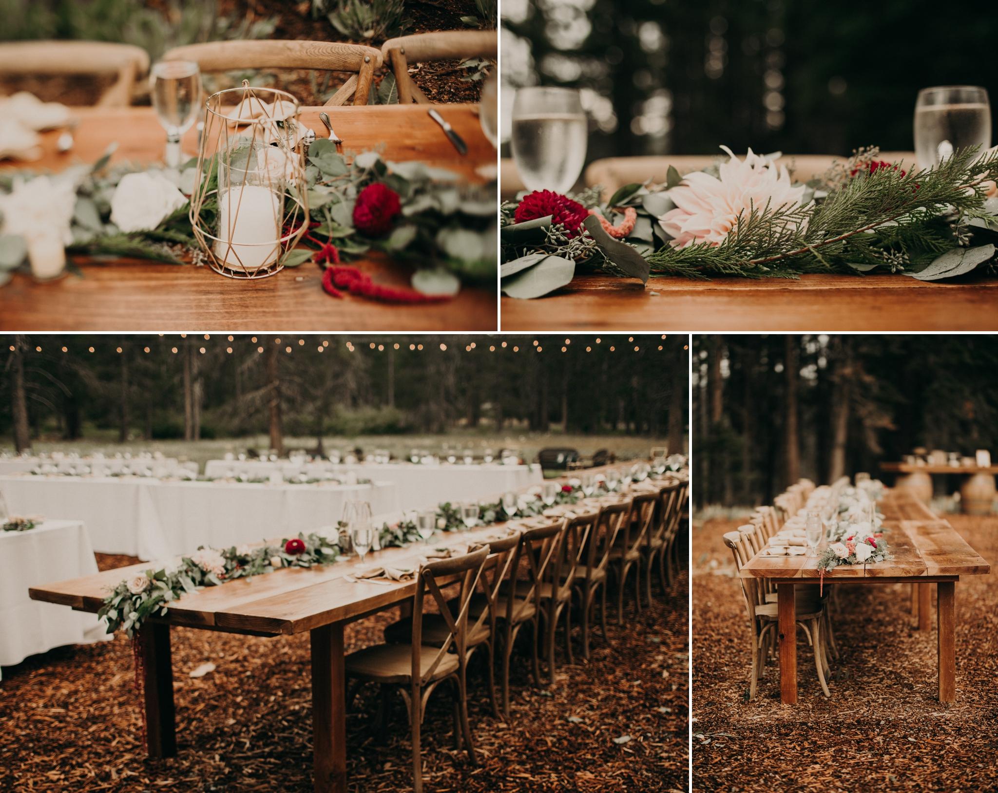 tahoe-wedding-photographer19.jpg