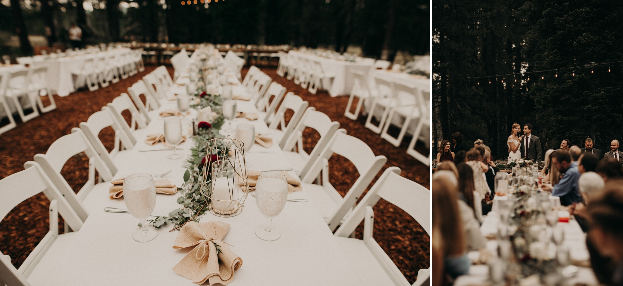 tahoe-wedding-photographer20.jpg