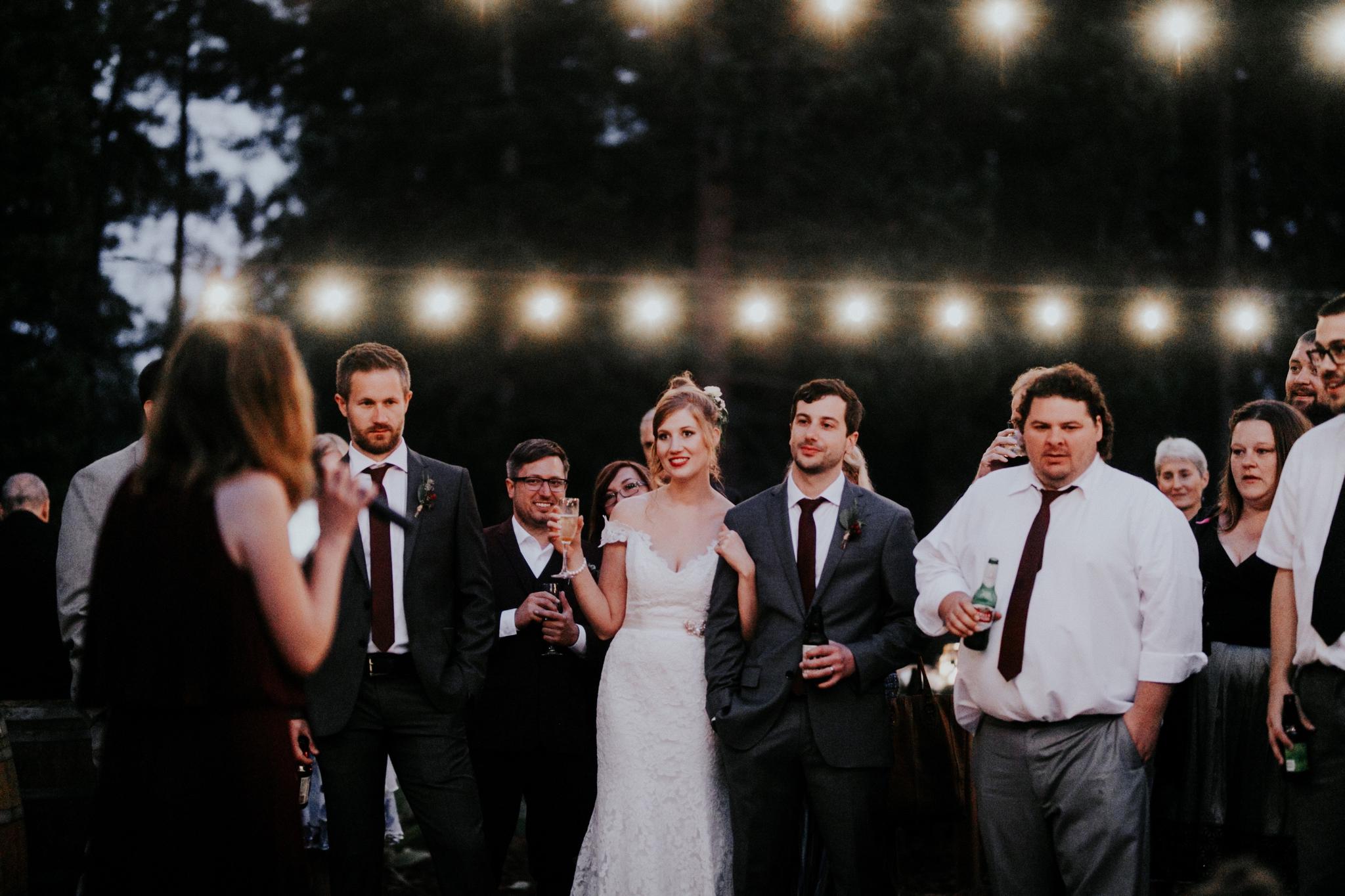 tahoe-wedding-photographer22.jpg