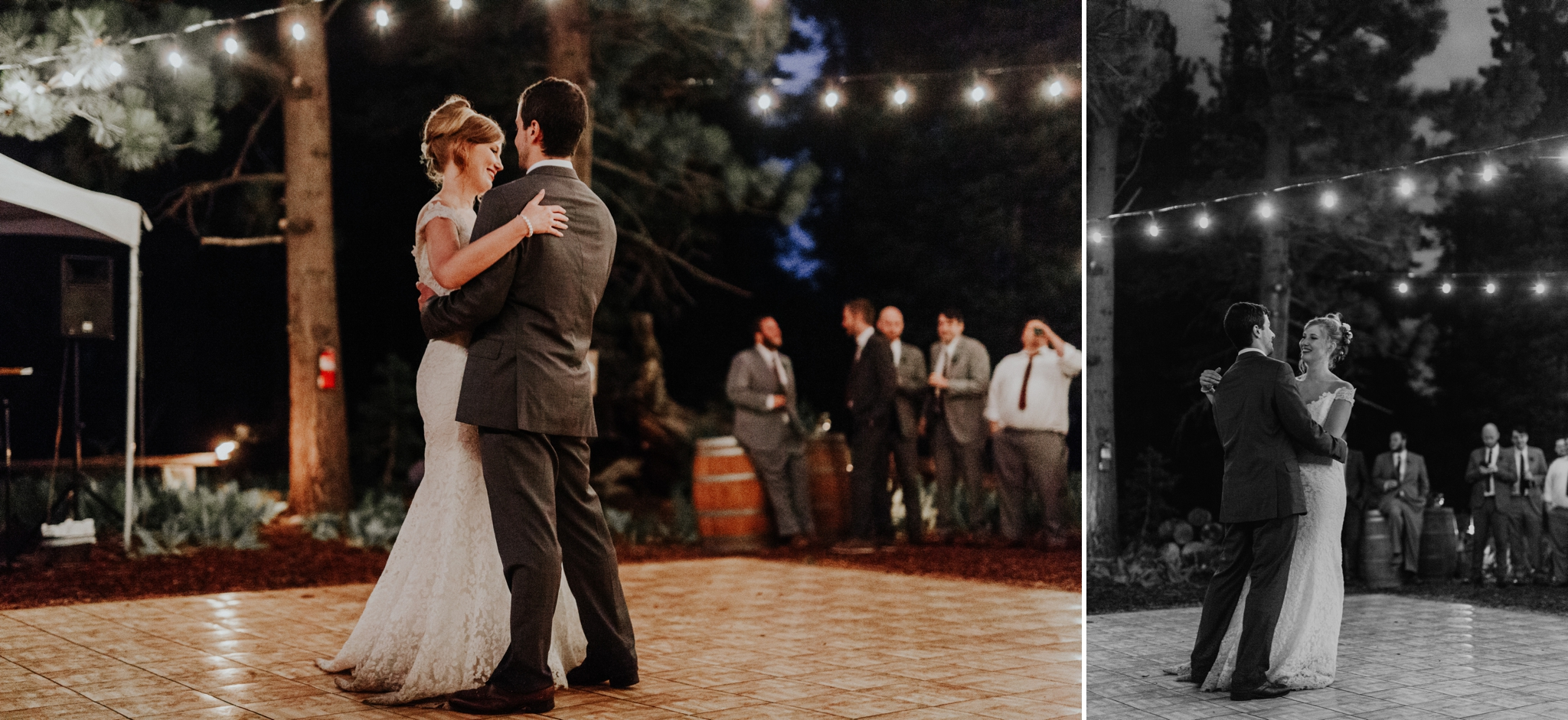 tahoe-wedding-photographer24.jpg