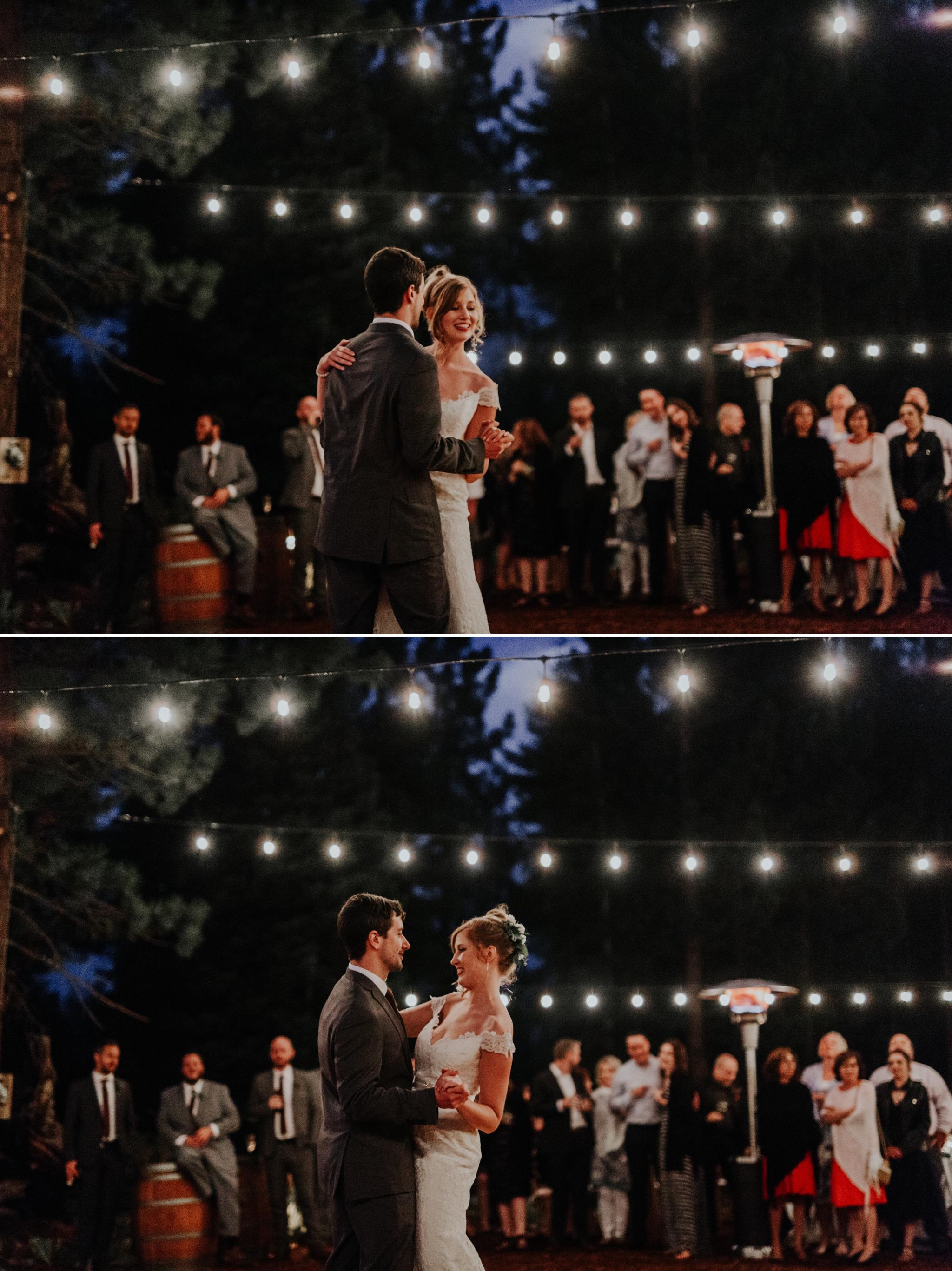 tahoe-wedding-photographer25.jpg
