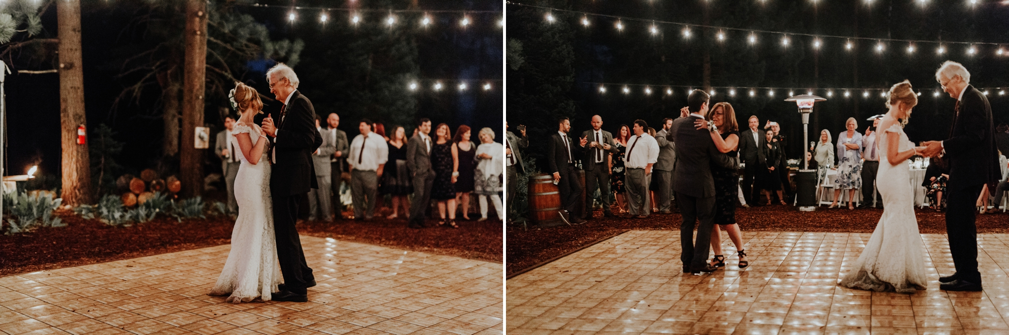 tahoe-wedding-photographer26.jpg