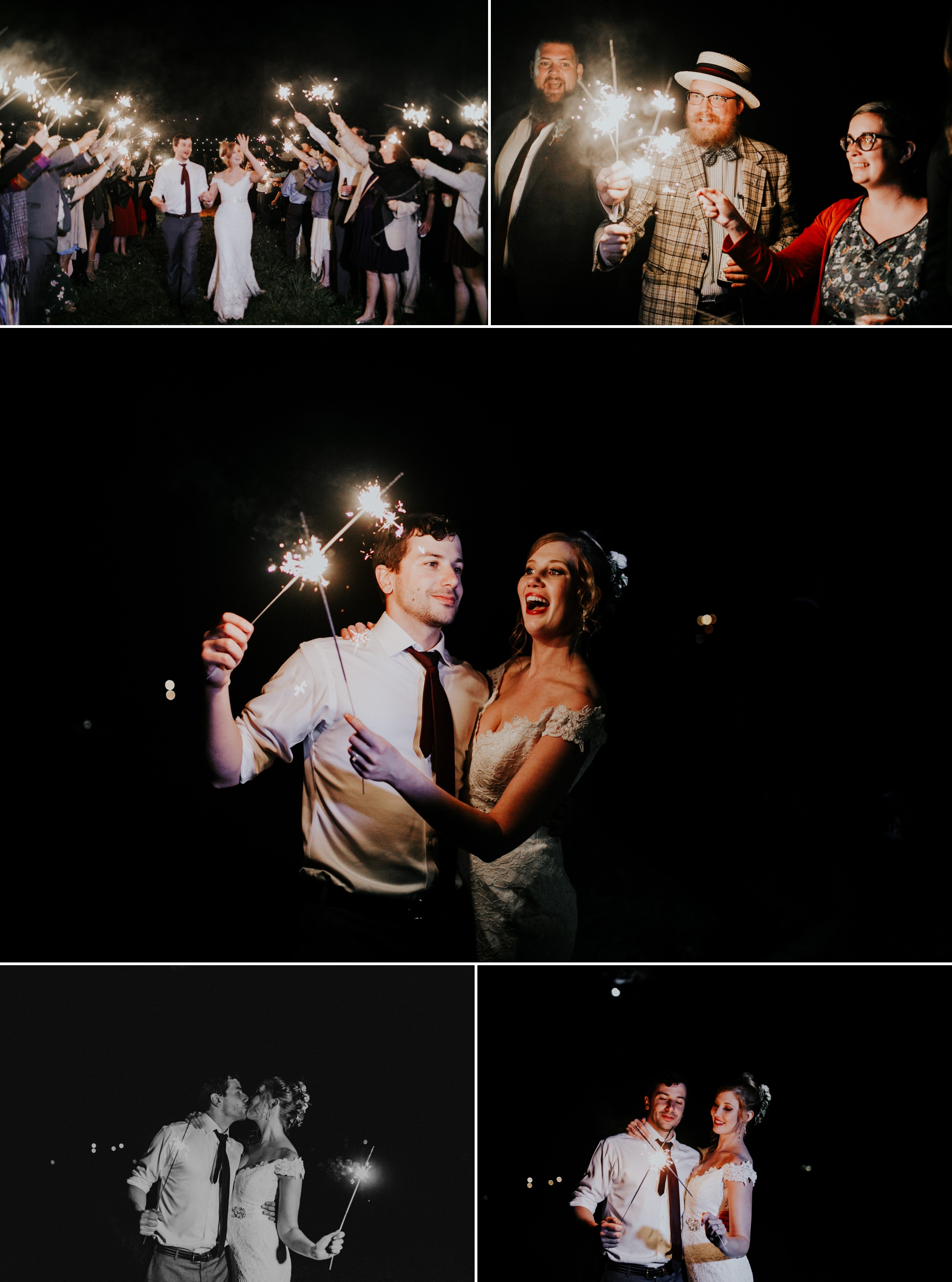tahoe-wedding-photographer28.jpg