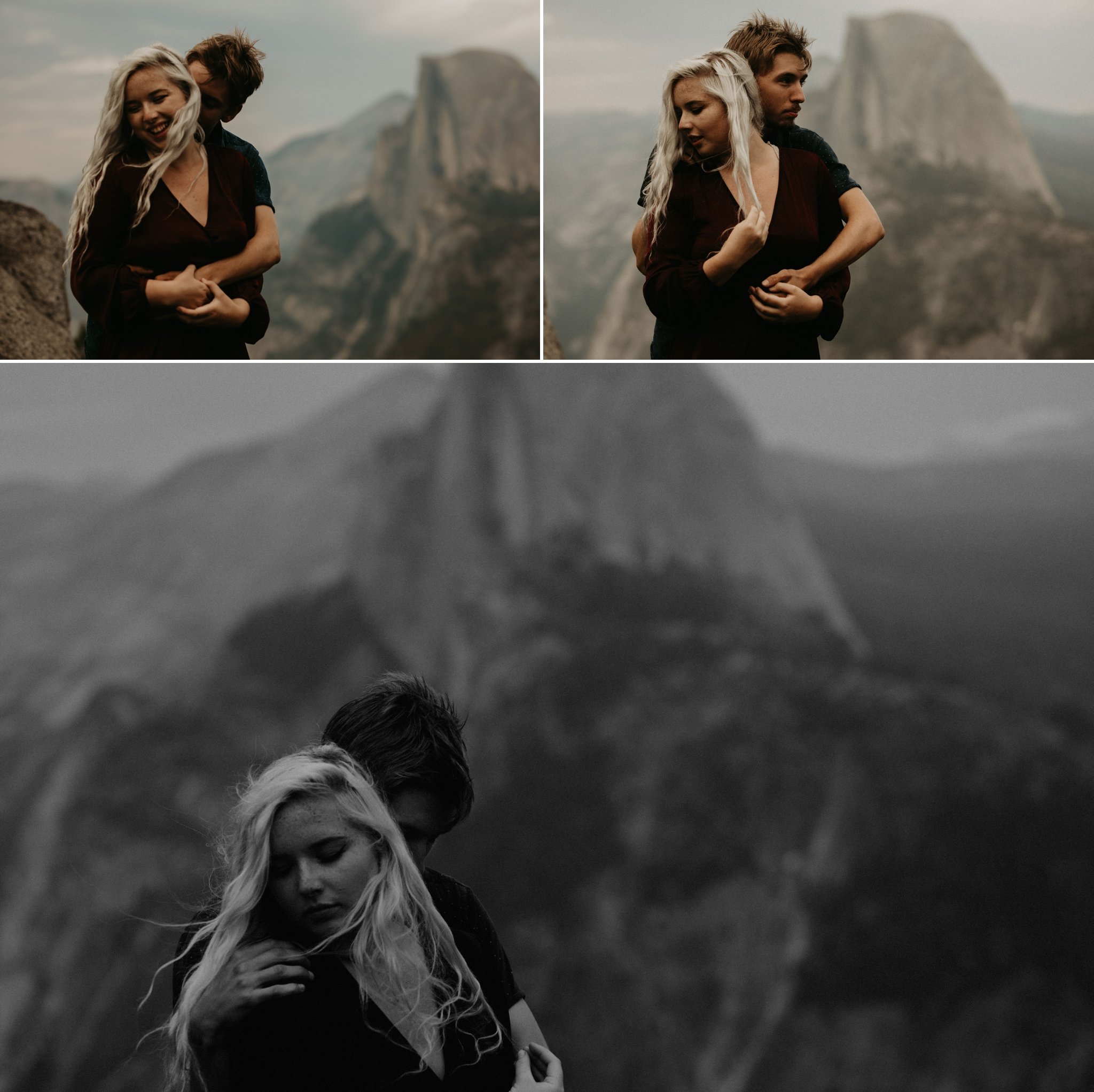 glacier-point-engagement-photographer.jpg