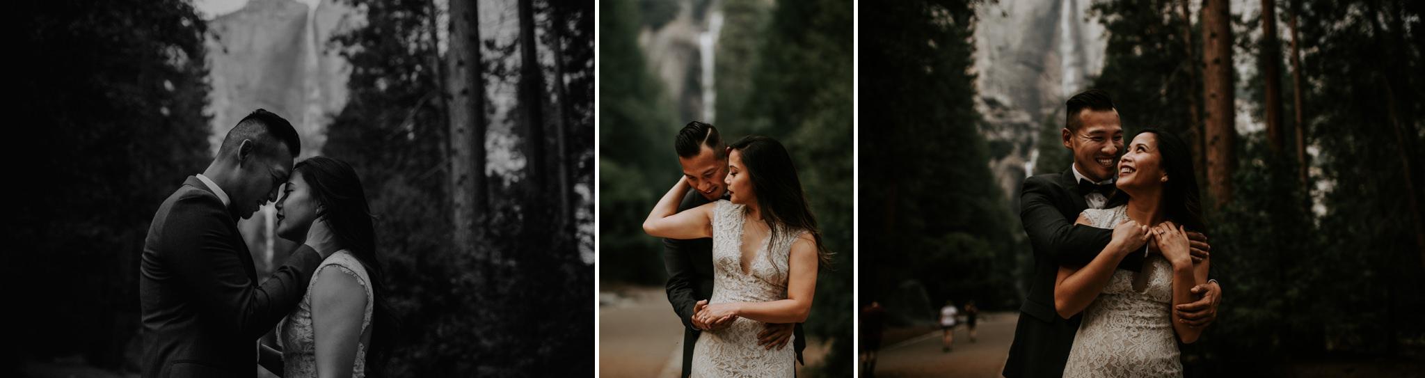 Yosemite-Elopement-Photographer9.jpg