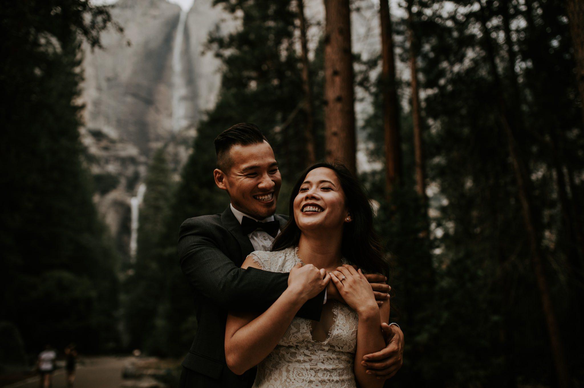 Yosemite-Elopement-Photographer10.jpg