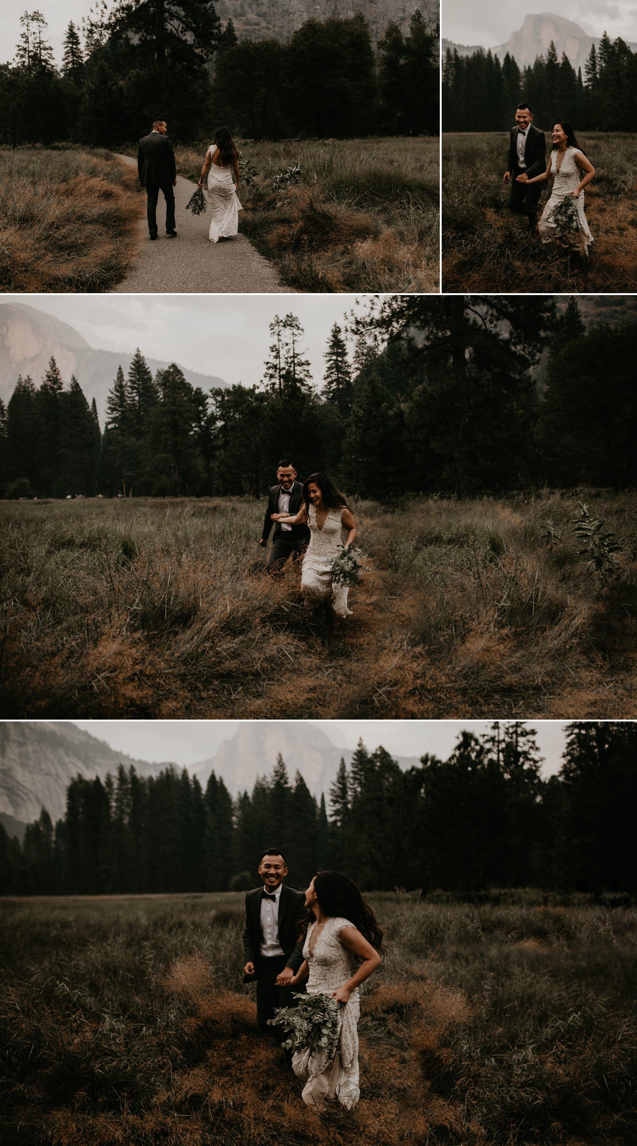 Yosemite-Elopement-Photographer12.jpg