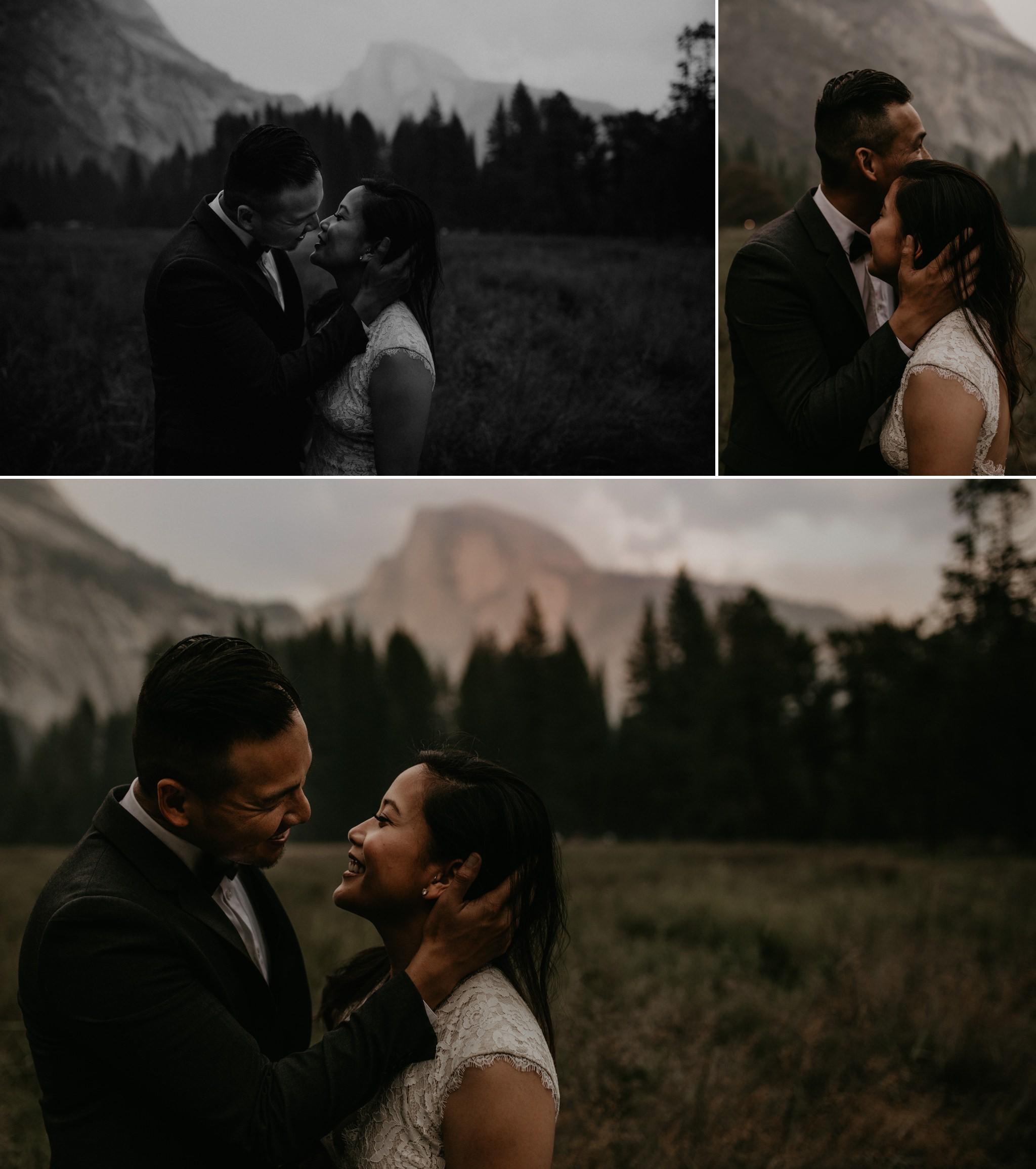 Yosemite-Valley-Wedding1.jpg