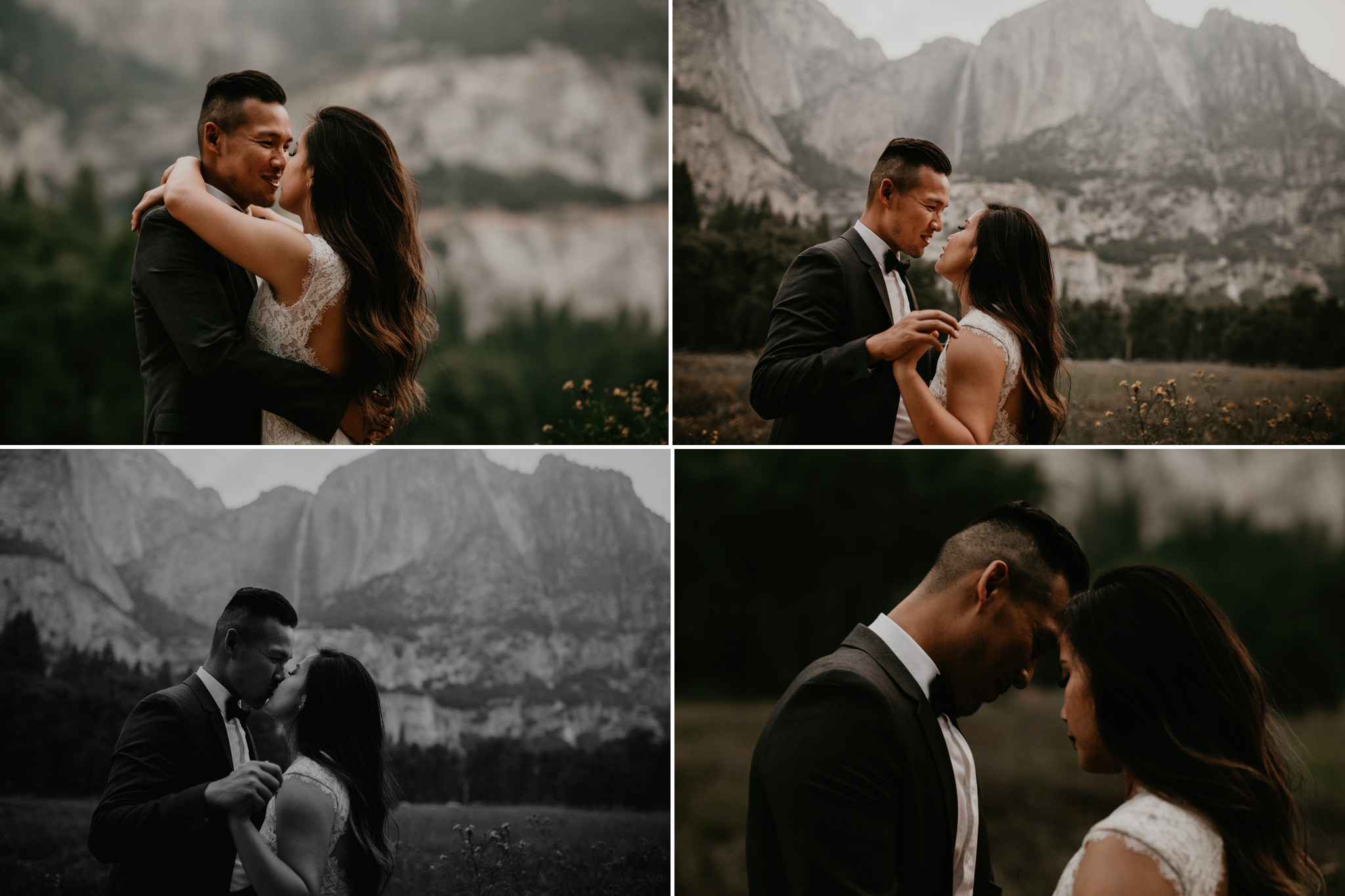Yosemite-Valley-Wedding7.jpg