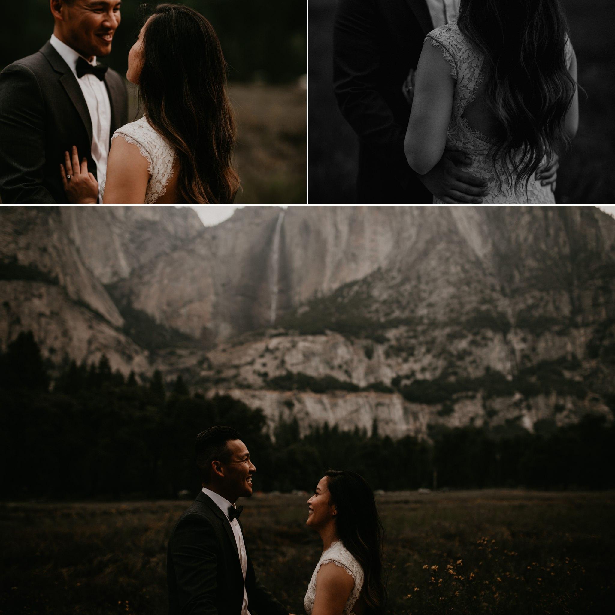 Yosemite-Valley-Wedding8.jpg