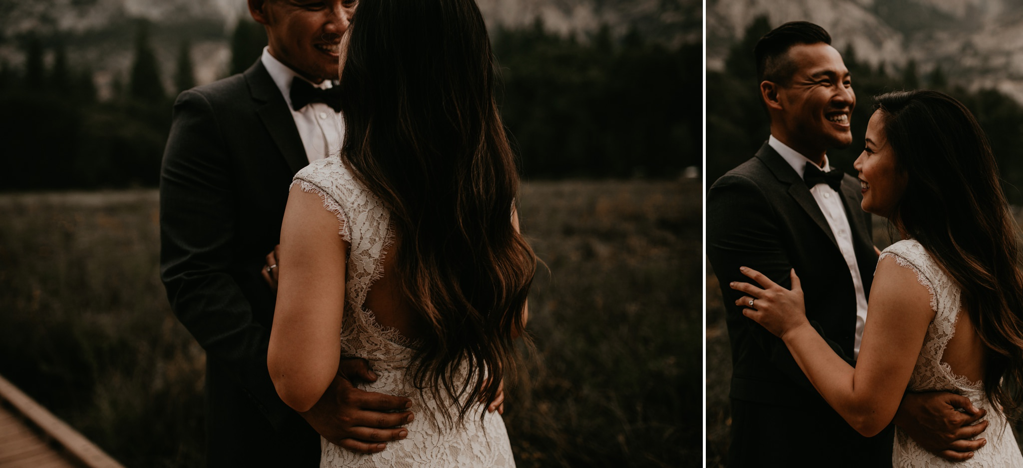Yosemite-Wedding-Photographer1.jpg
