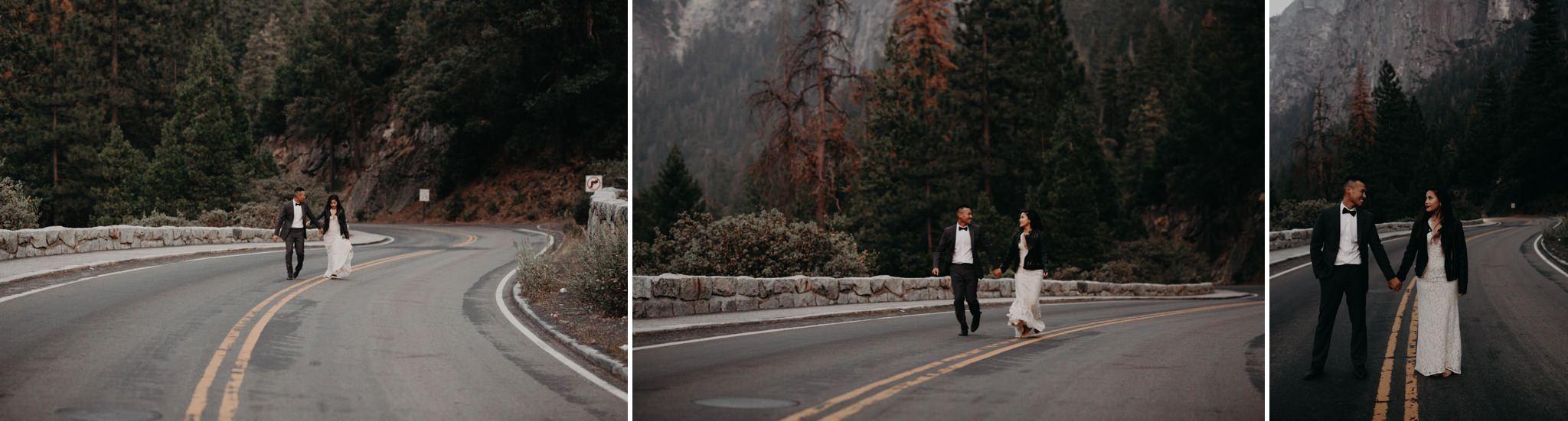 Yosemite-Wedding-Photographer2.jpg