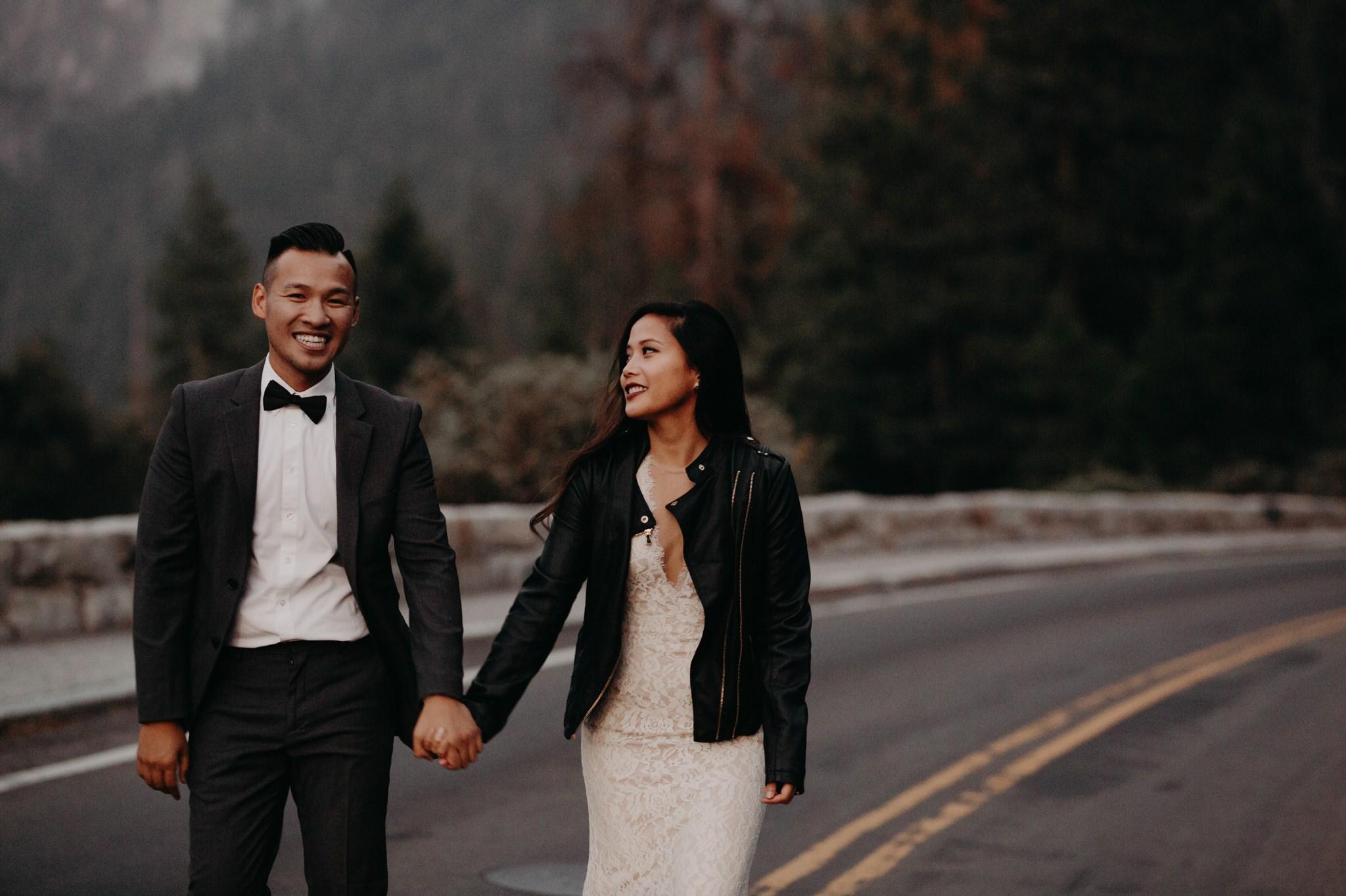 Yosemite-Wedding-Photographer3.jpg