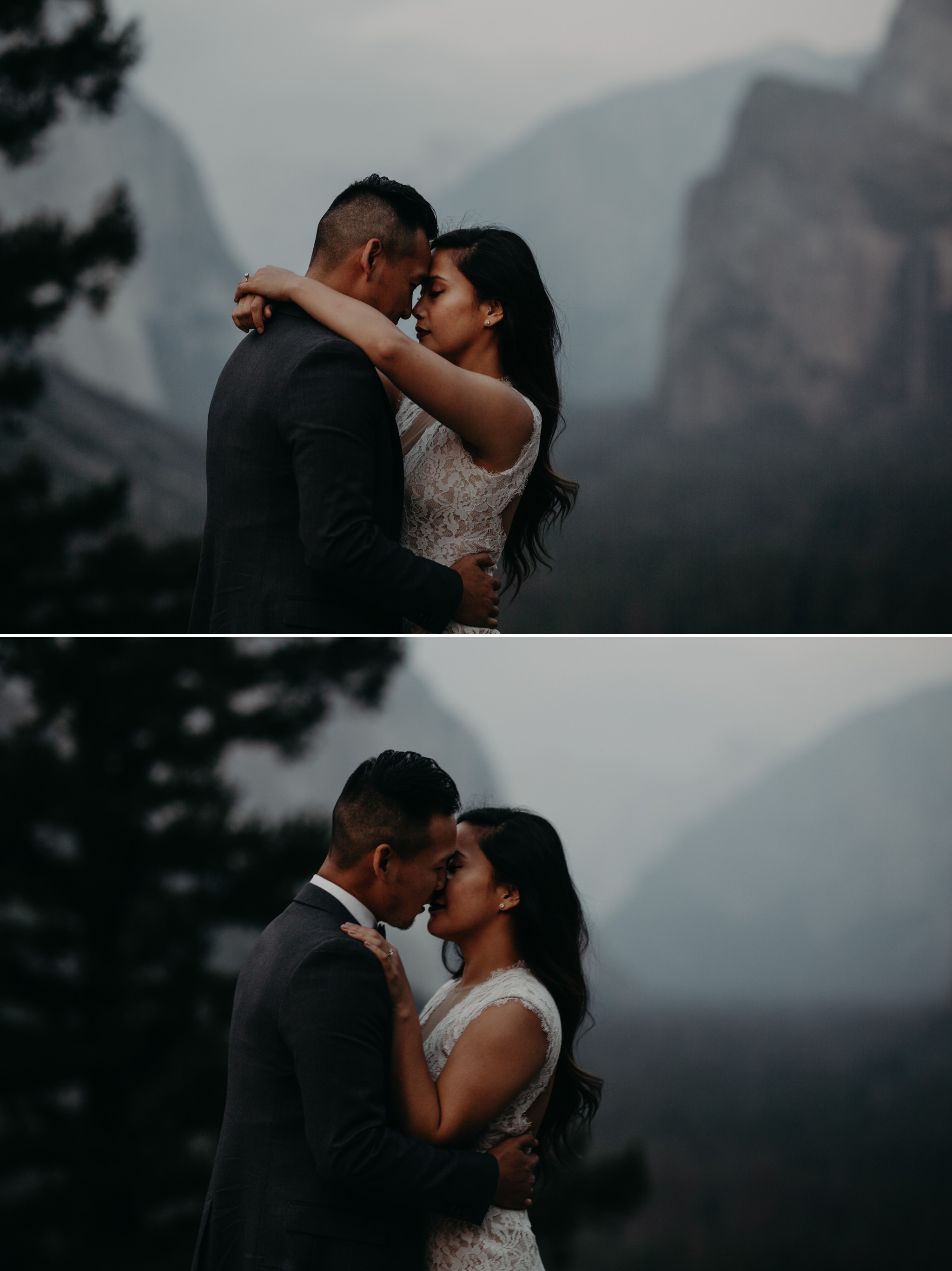 Yosemite-Wedding-Photographer5.jpg