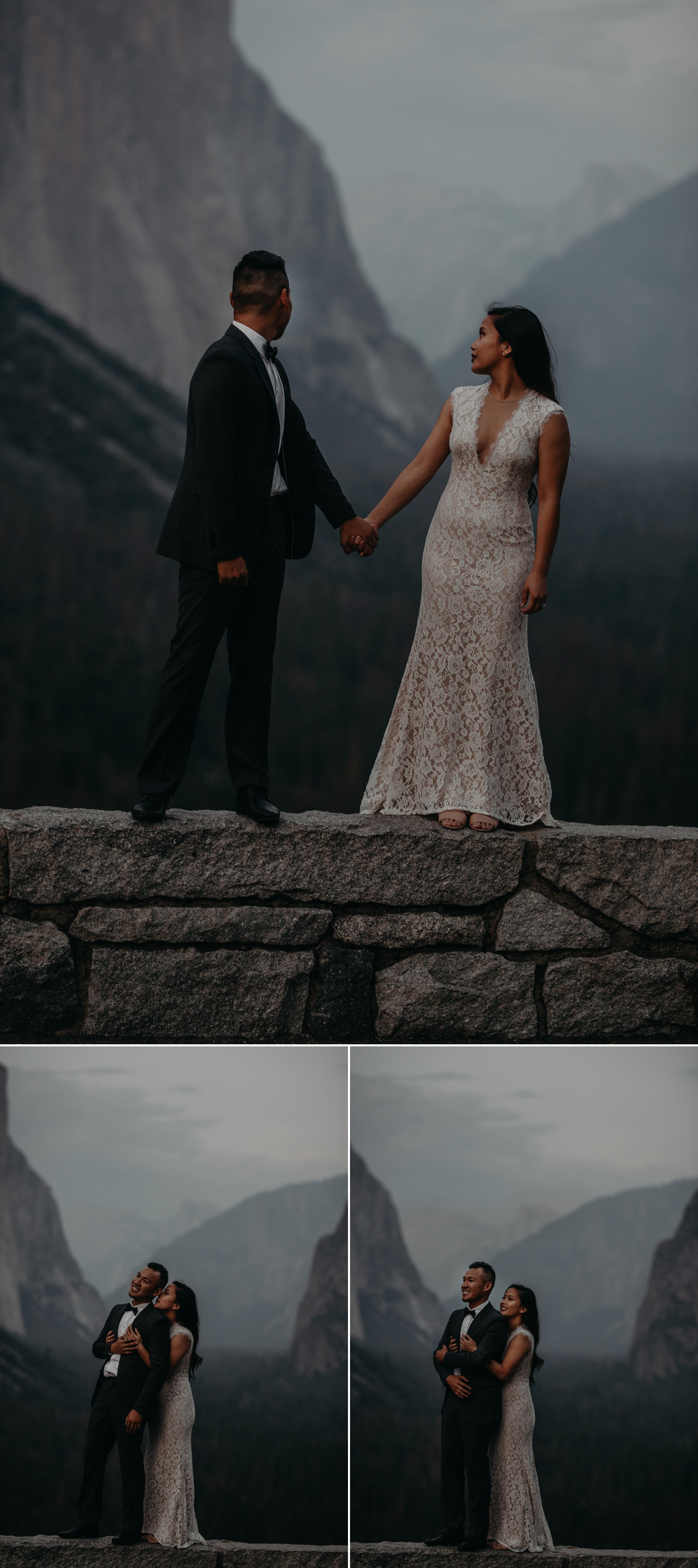 Yosemite-Wedding-Photographer7.jpg