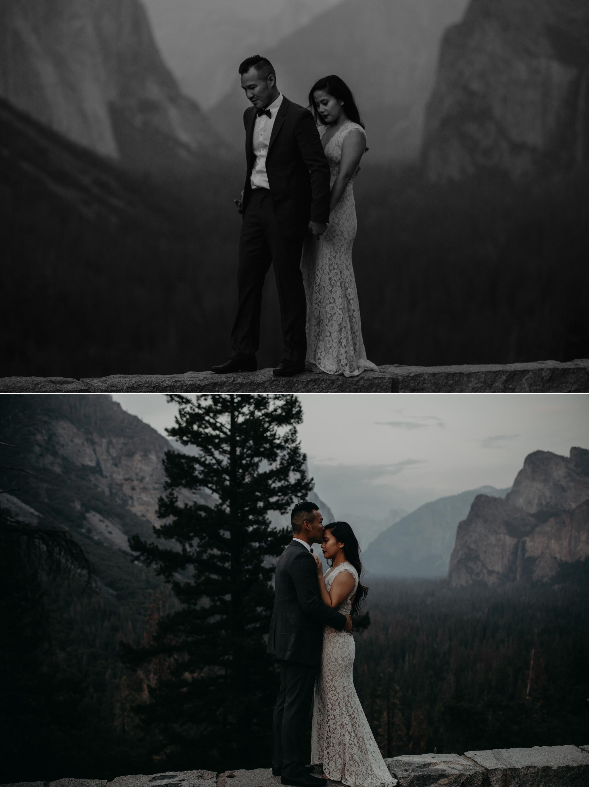 Yosemite-Wedding-Photographer8.jpg
