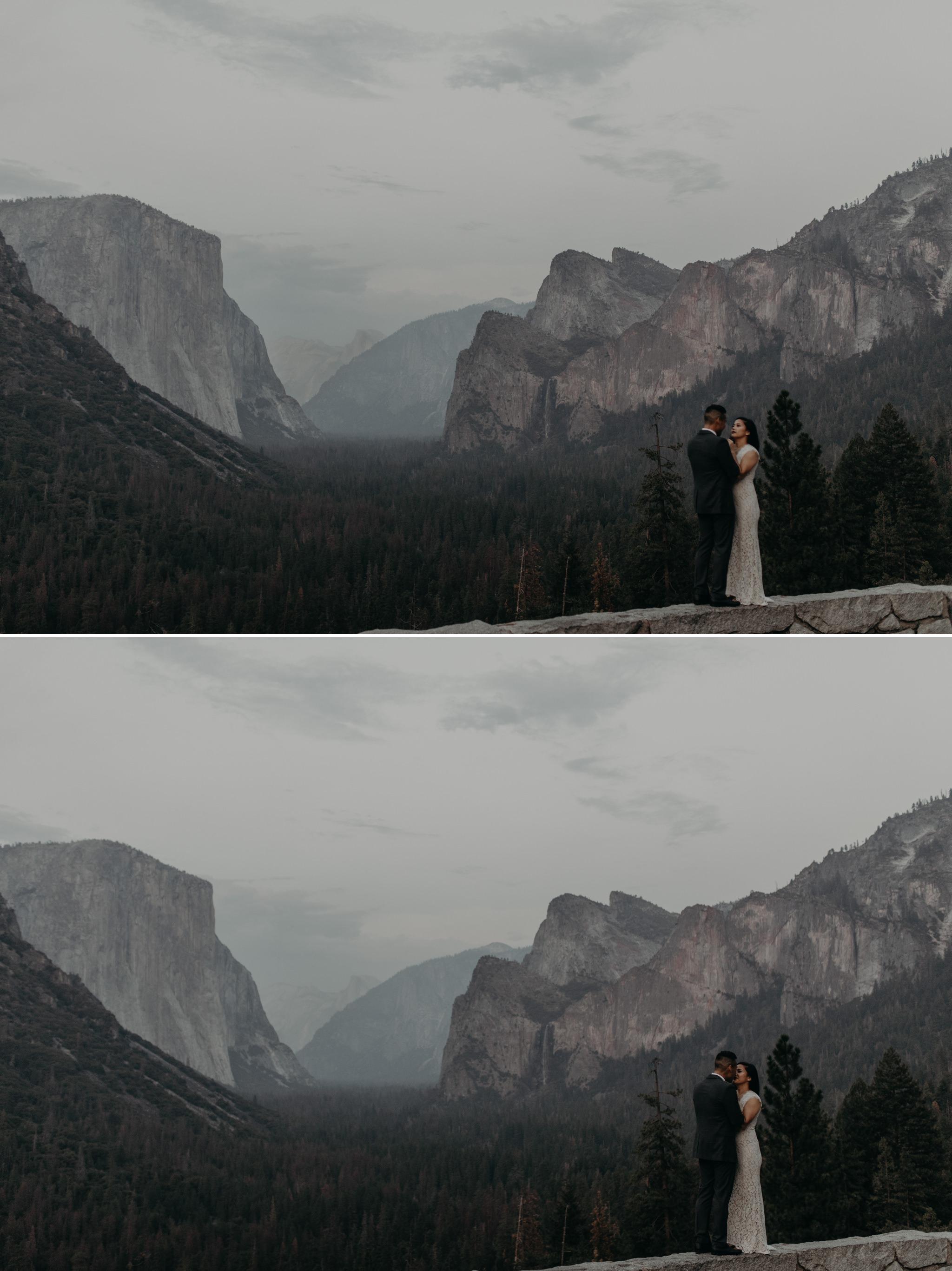 Yosemite-Wedding-Photographer10.jpg