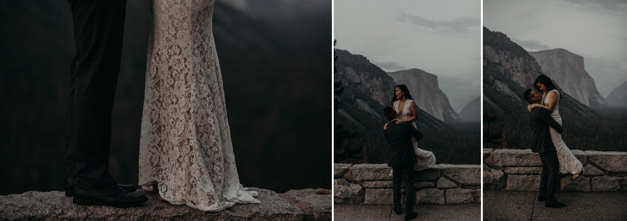 Yosemite-Wedding-Photographer11.jpg