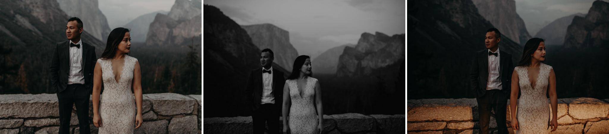 Yosemite-Wedding-Photographer14.jpg