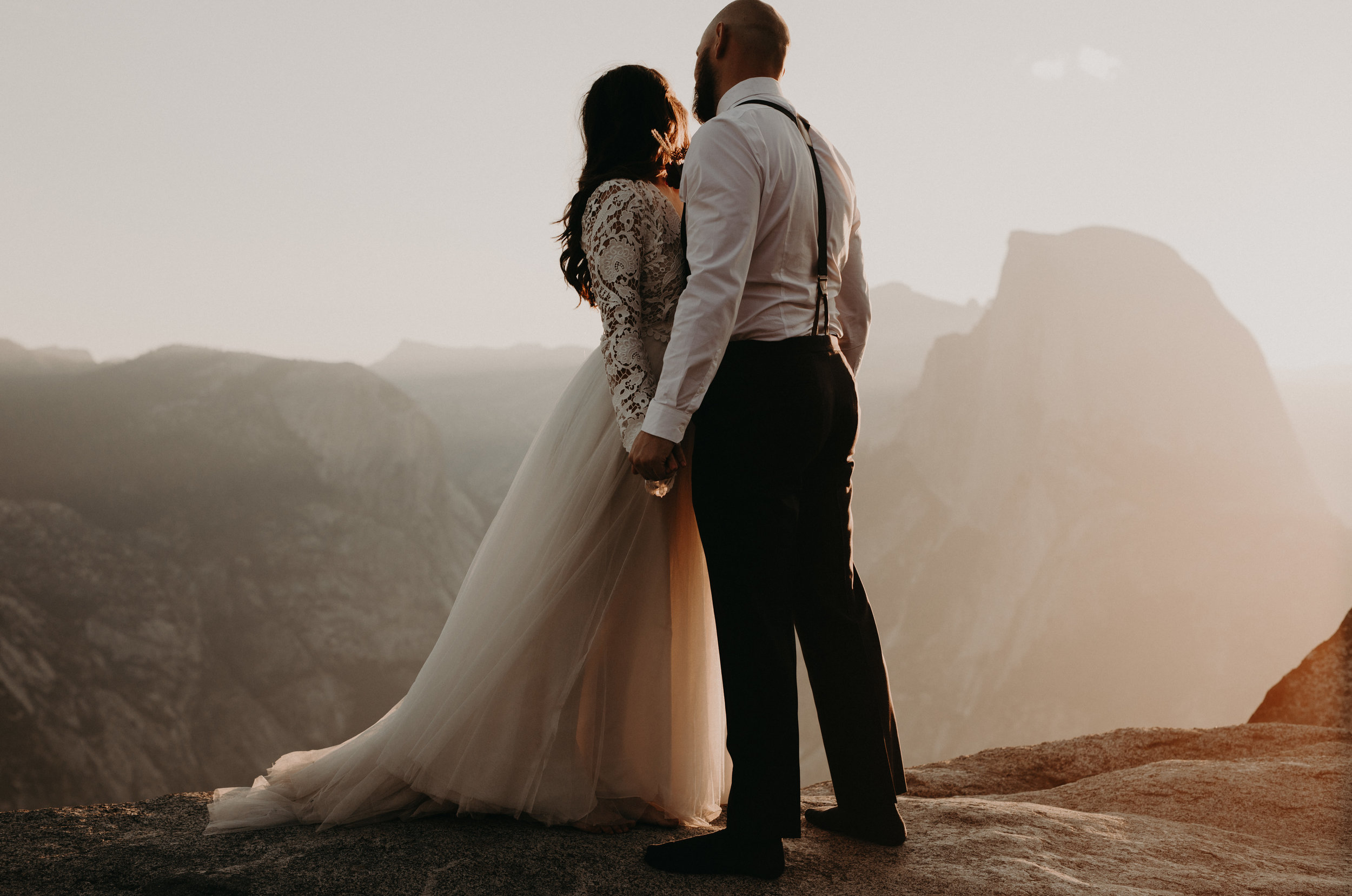 yosemite-wedding-photographer.jpg