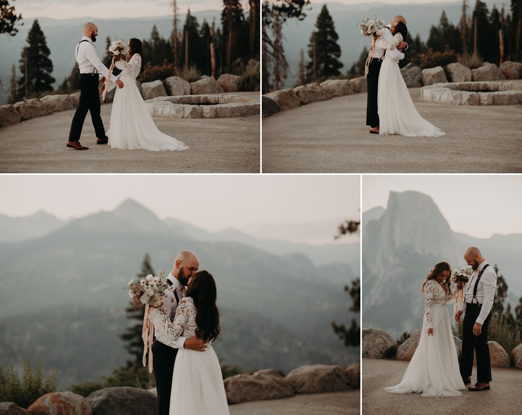 yosemite-elopement-photographer3.jpg
