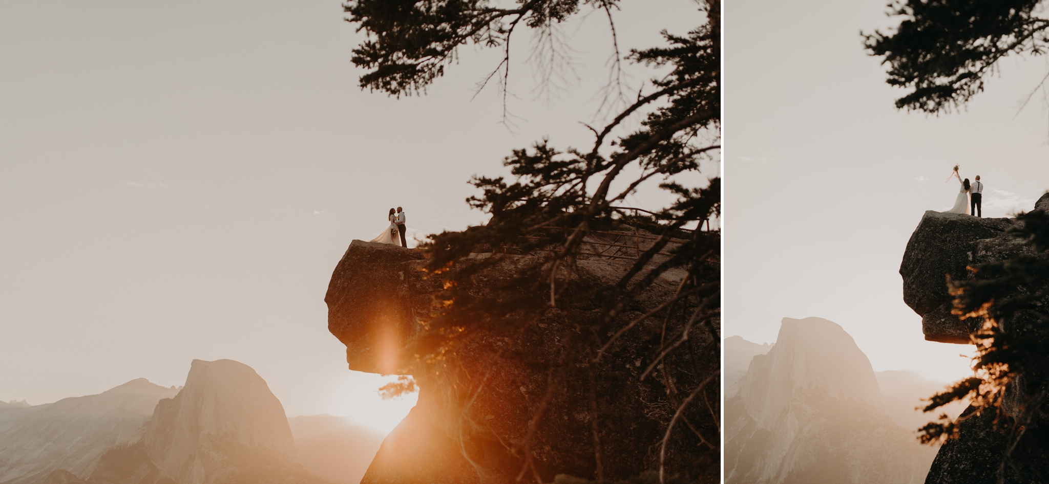 yosemite-elopement-photographer7.jpg