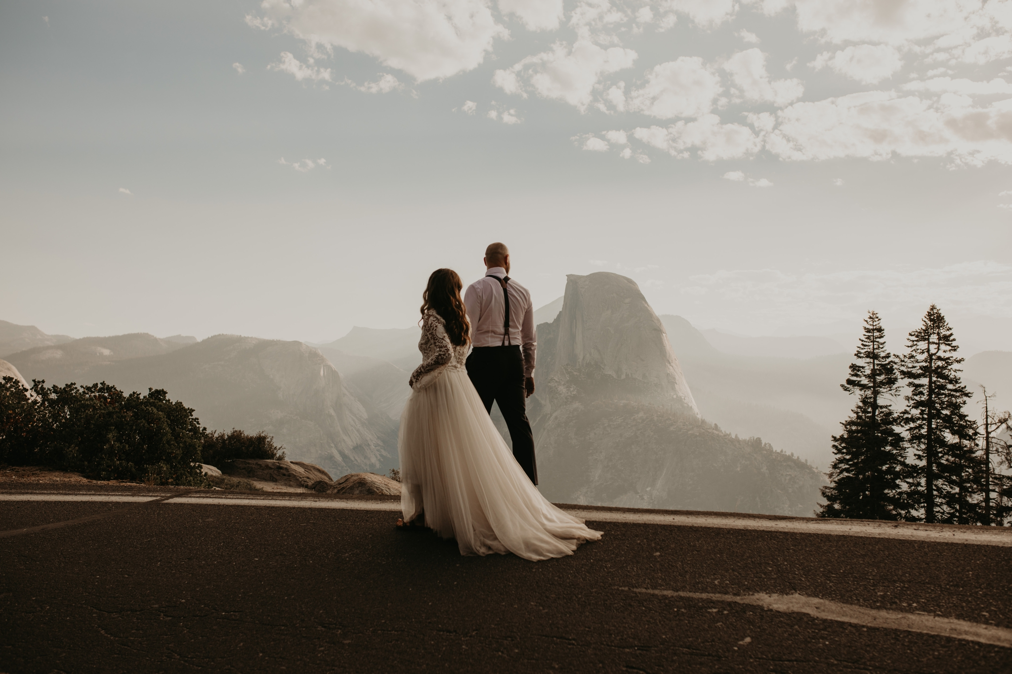 yosemite-wedding-photographer4.jpg