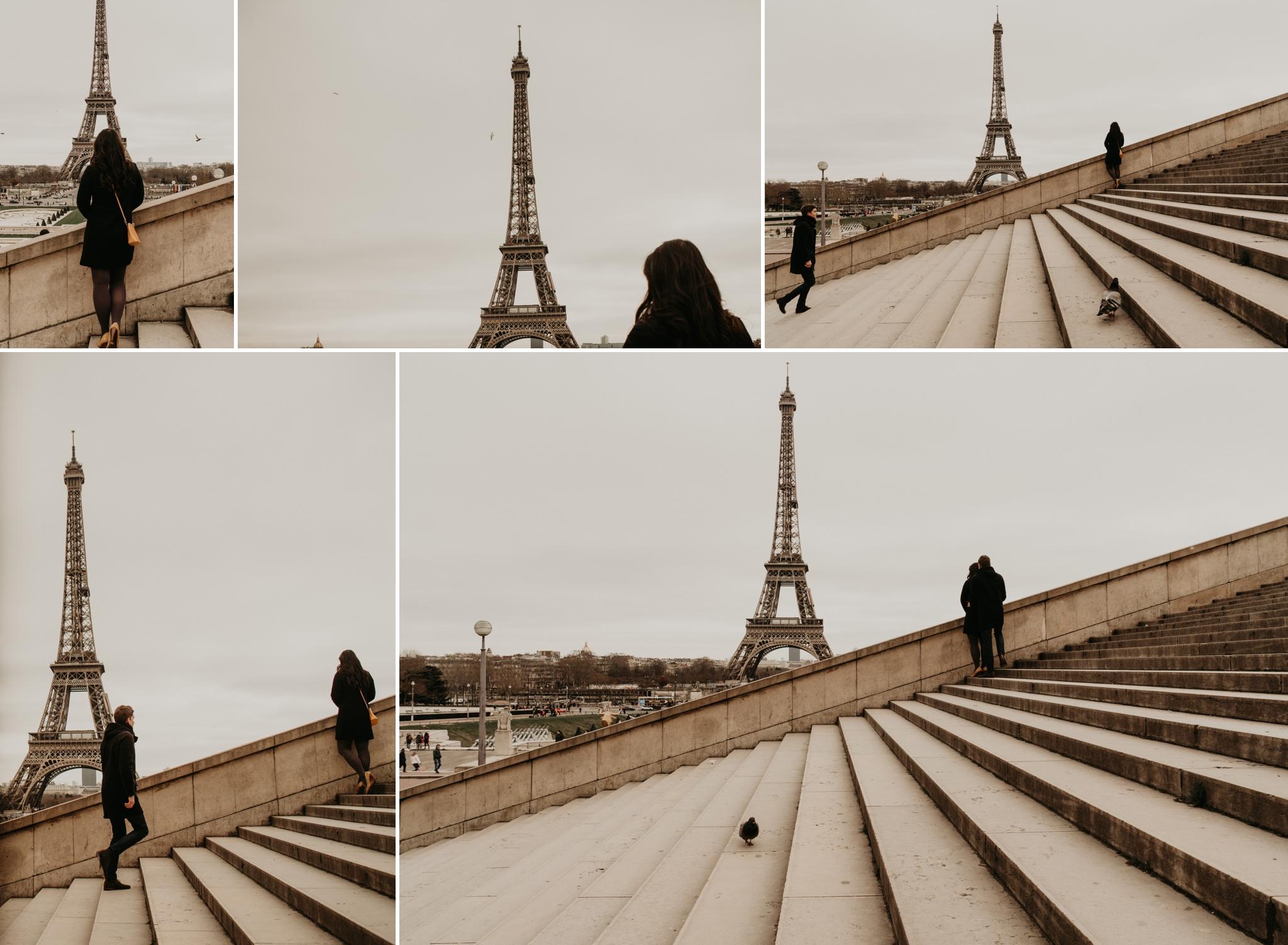 eiffel-tower-engagement-photography.jpg