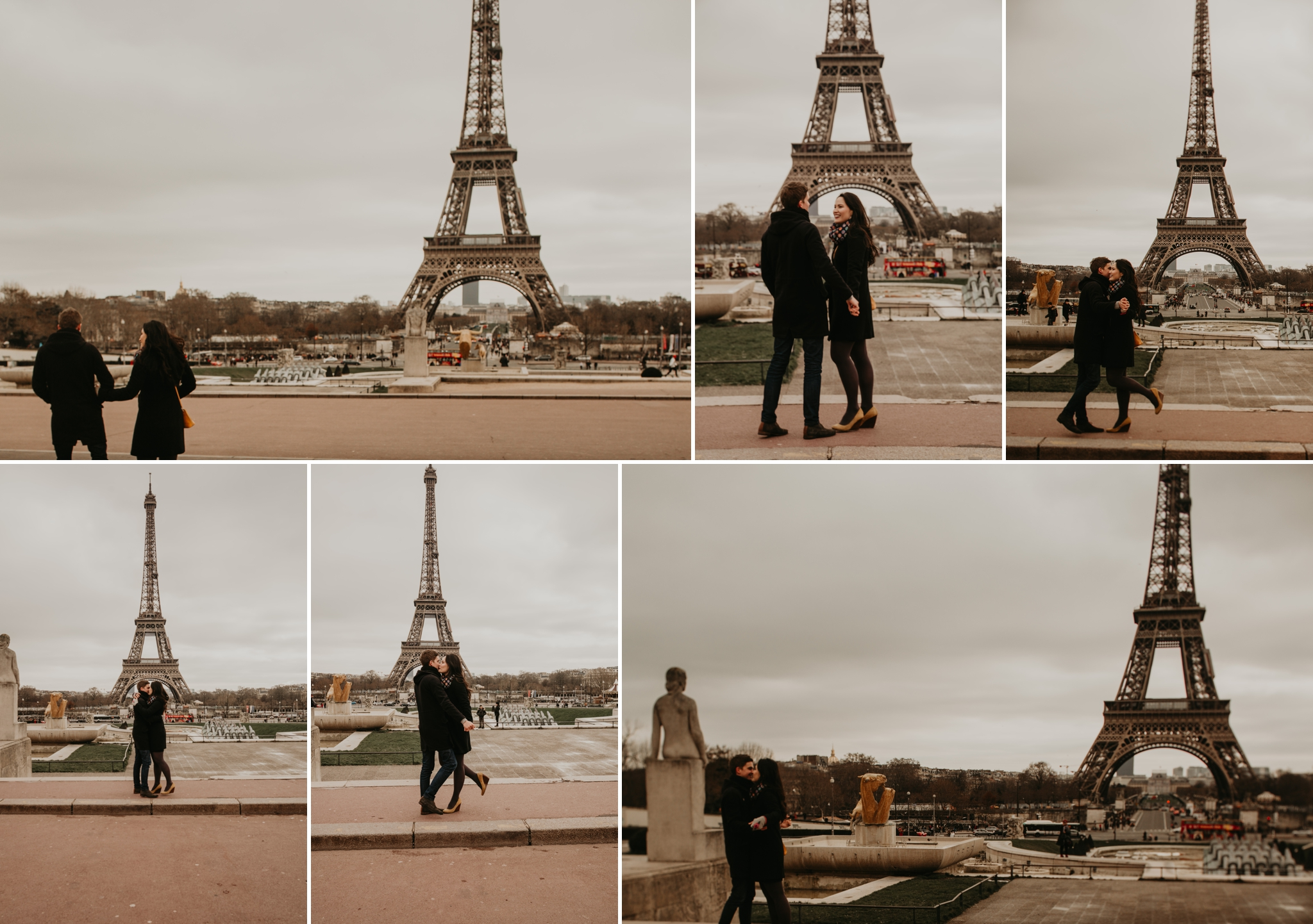 paris-couples-photographer.jpg