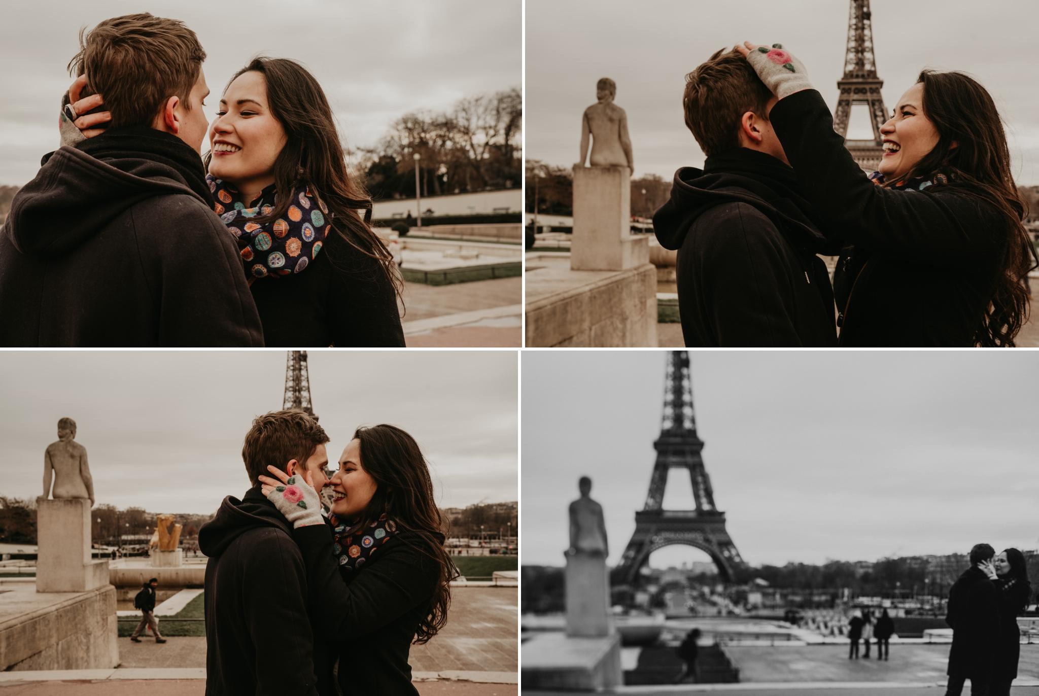 paris-photographer.jpg