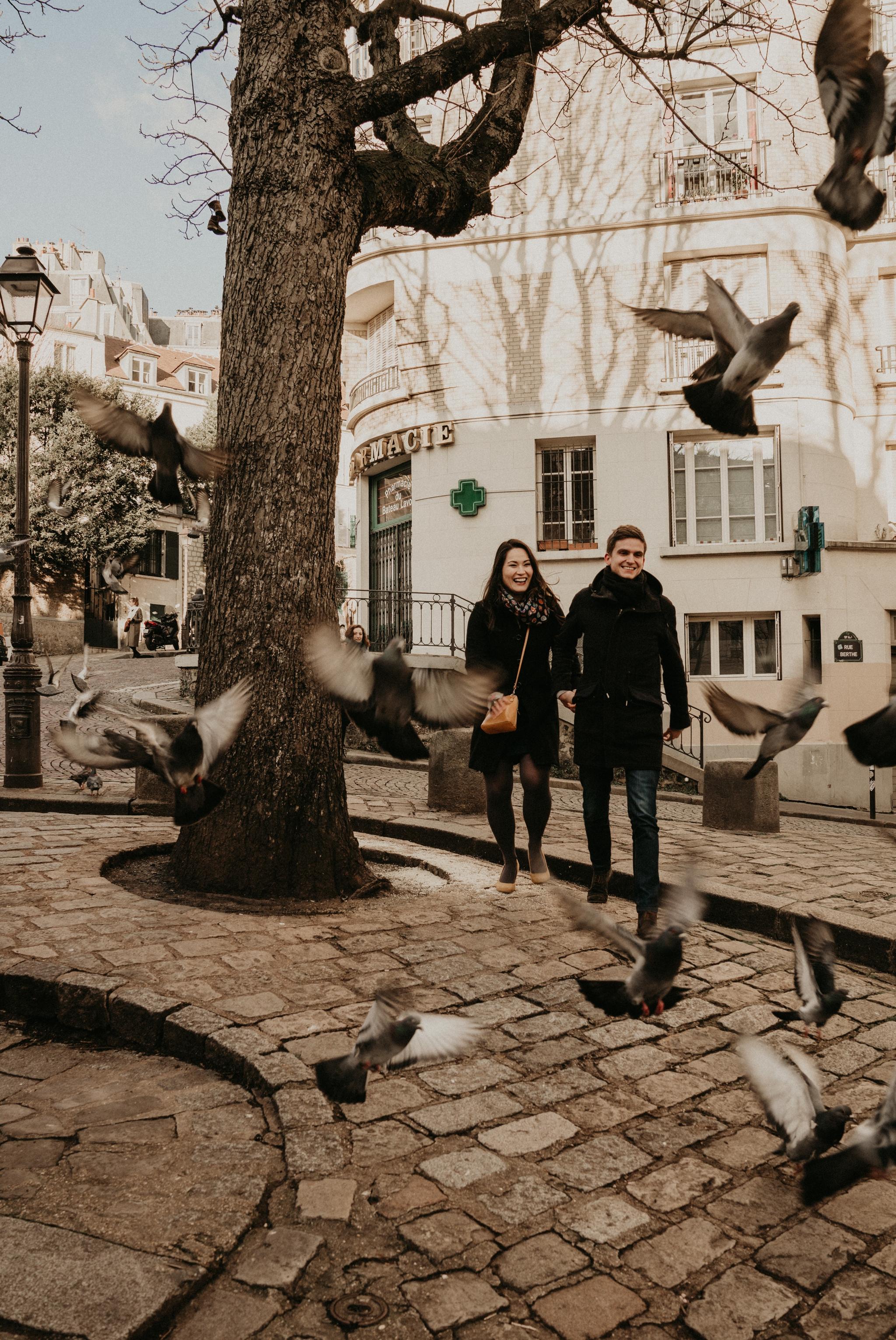 paris-wedding-photographer11.jpg
