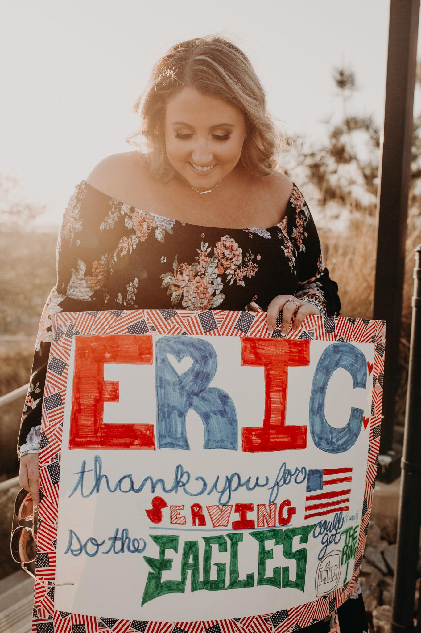 Liz+Eric00010.jpg