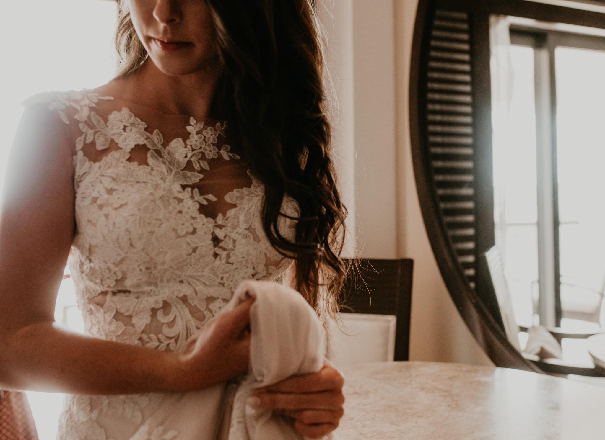 hawaii-wedding-photographer7.jpg