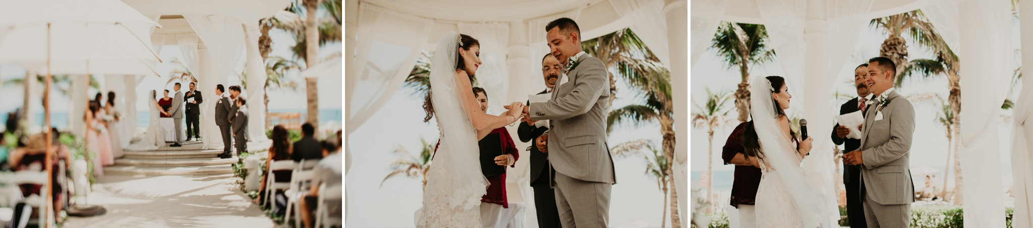 hawaii-wedding5.jpg