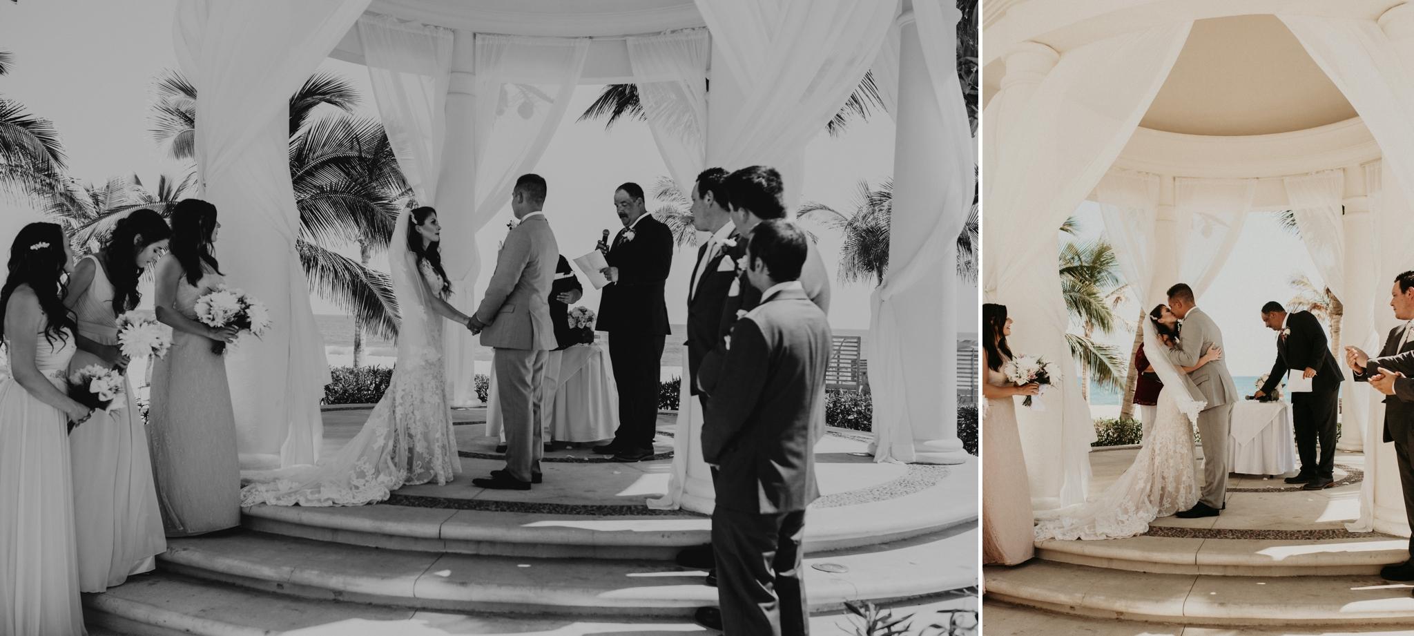 hawaii-wedding6.jpg