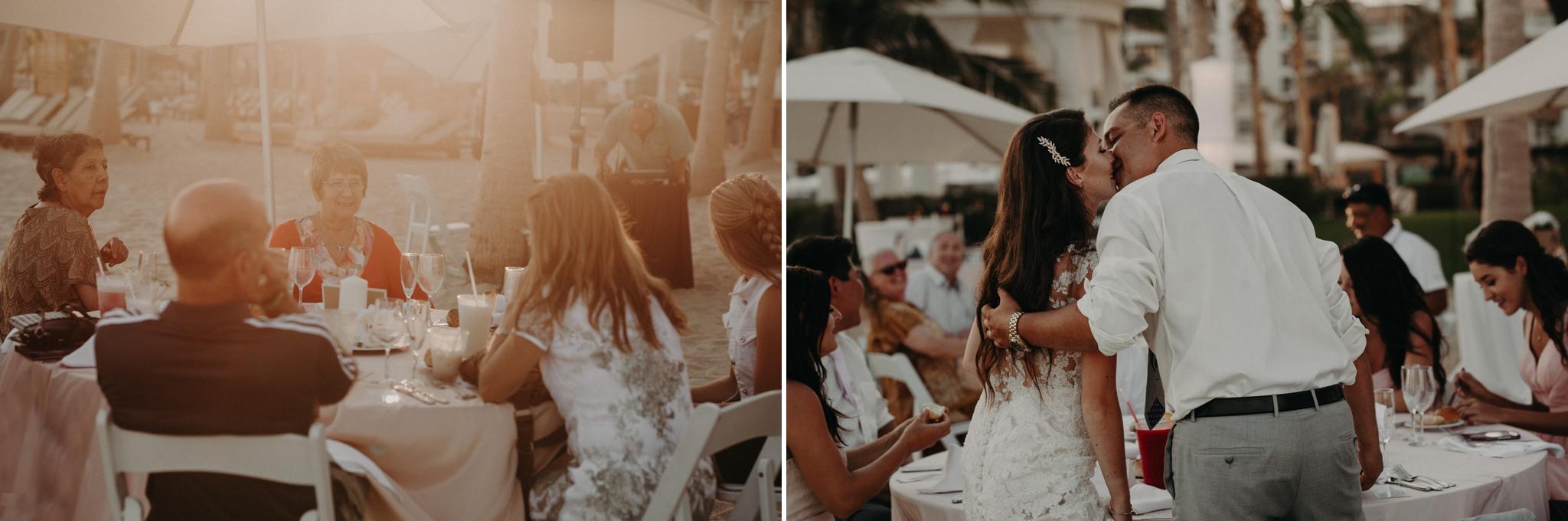 hawaii-wedding-photography11.jpg
