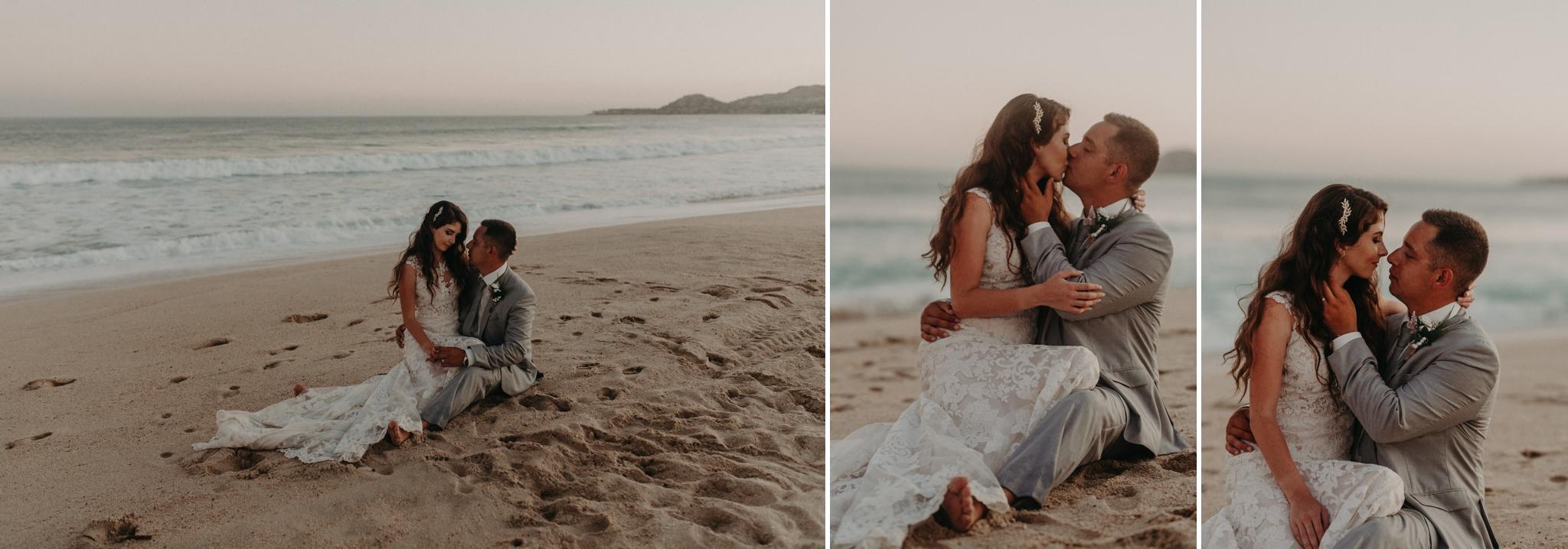 hawaii-wedding-photography15.jpg