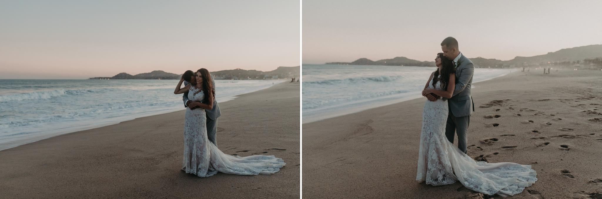 hawaii-wedding-photography20.jpg