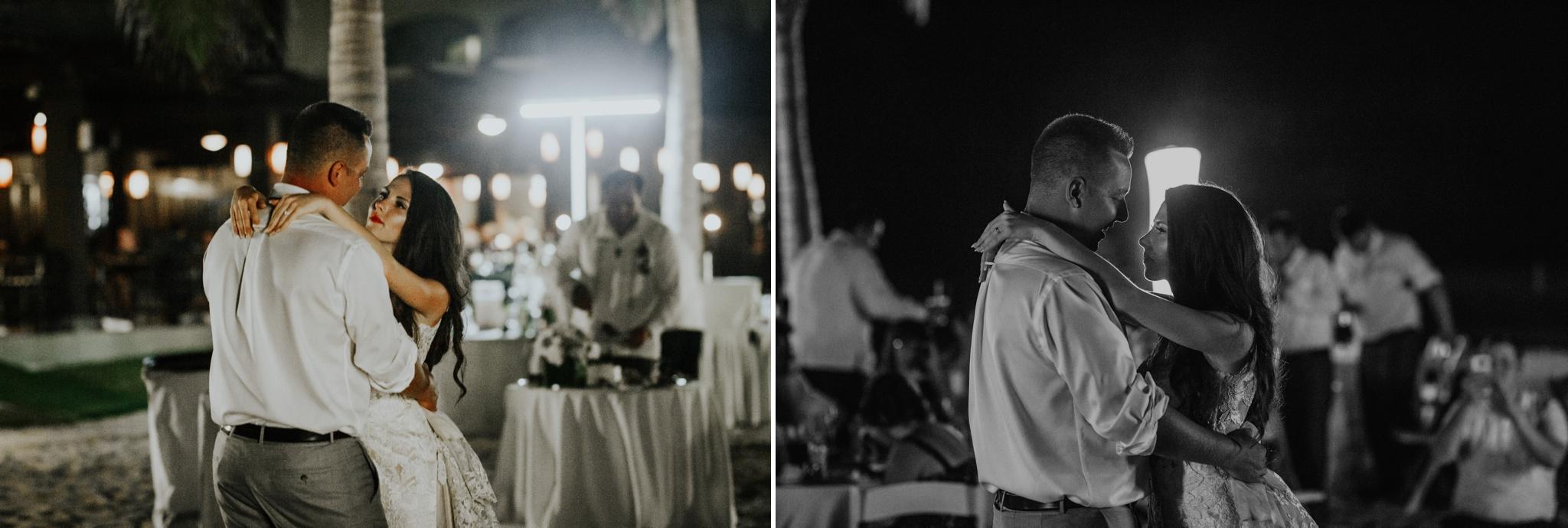 hawaii-wedding-photography23.jpg