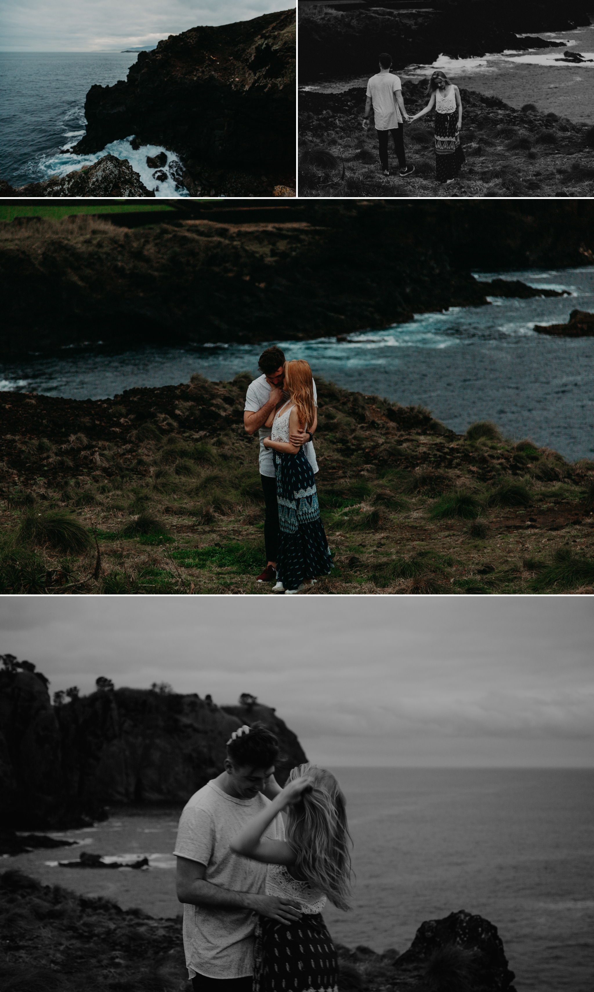 hawaii-wedding-photographer1.jpg