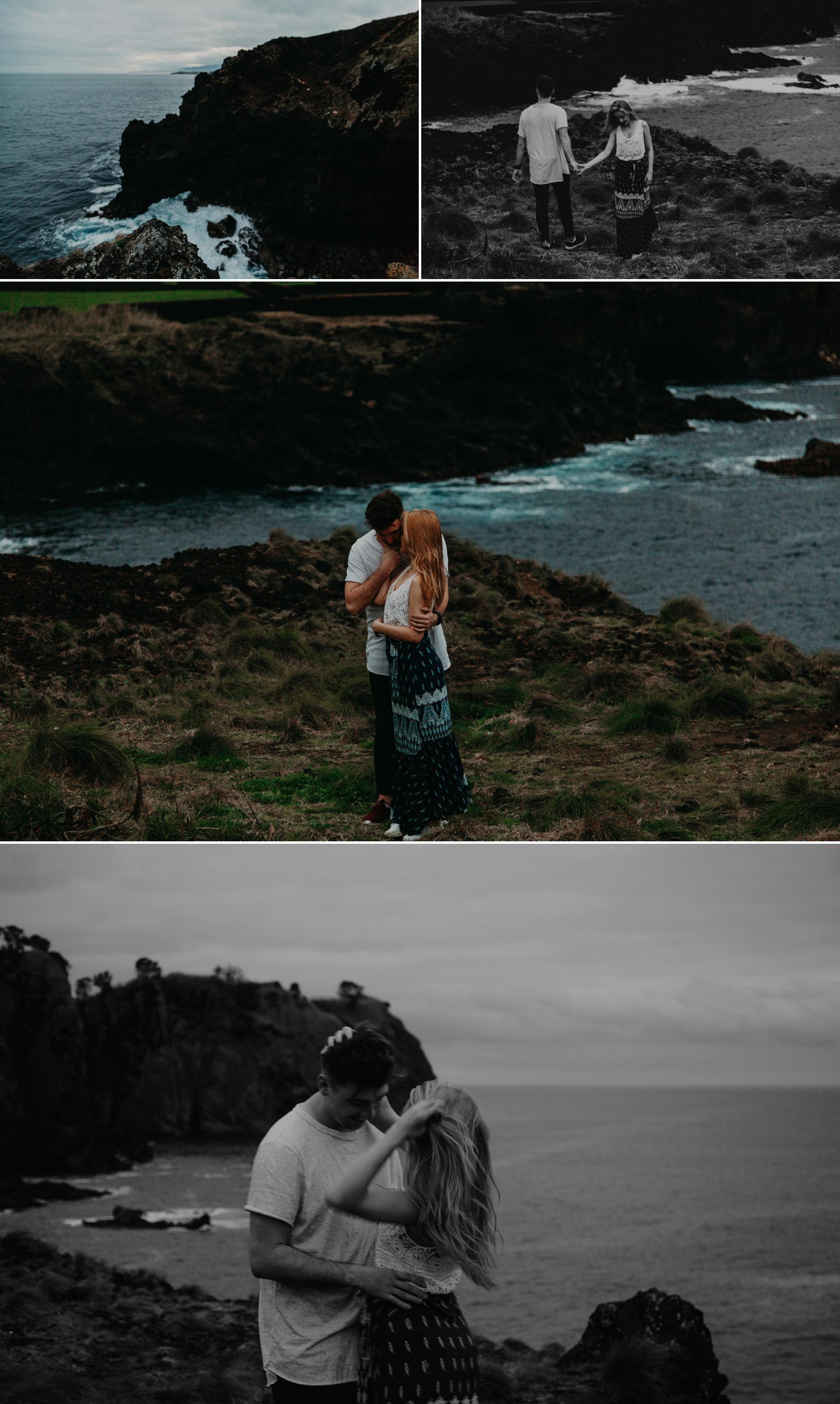 hawaii-wedding-photographer1.jpg